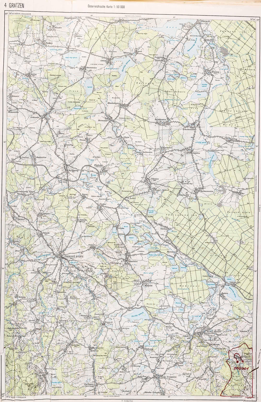 1979-1982 Karte 004
