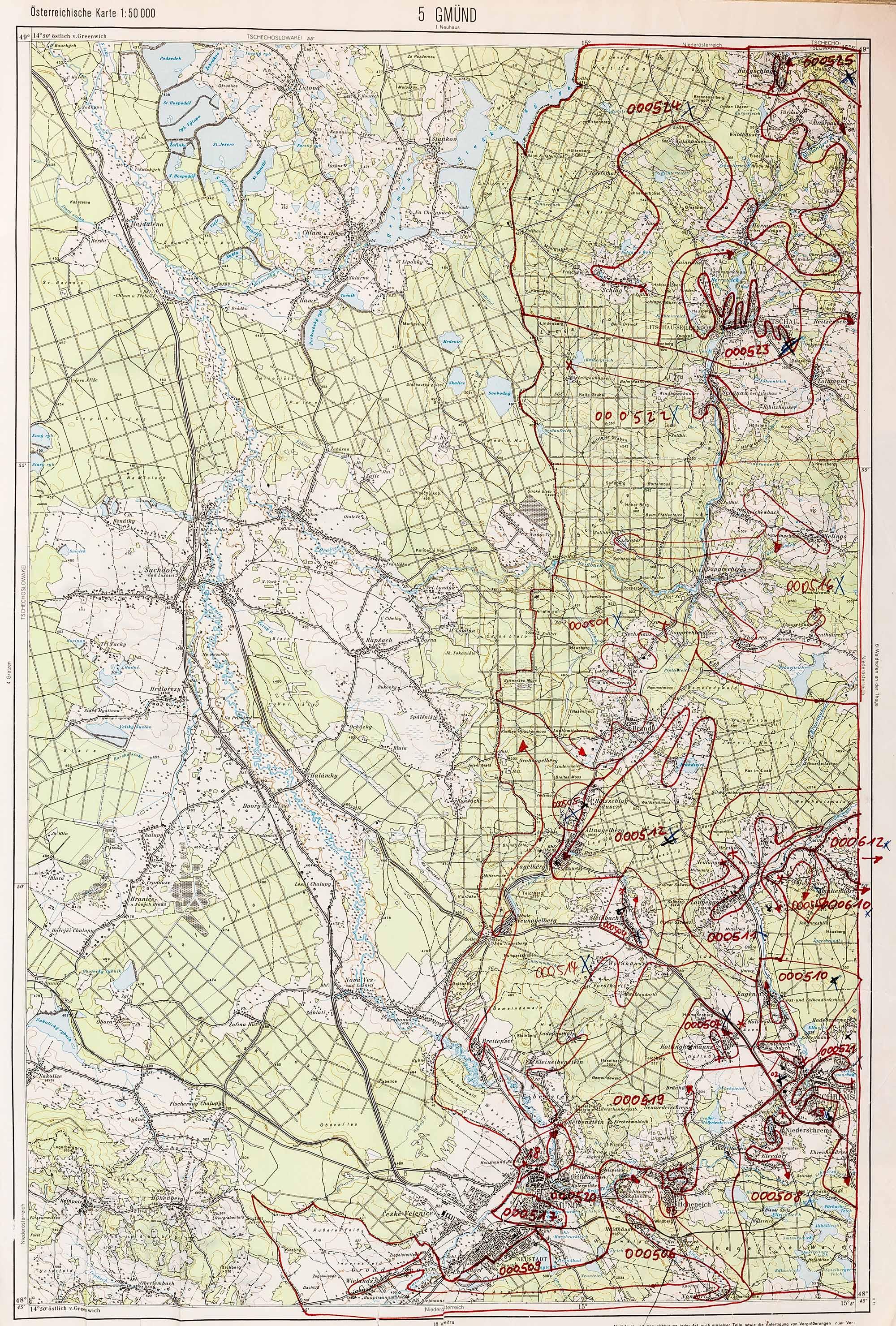 1979-1982 Karte 005
