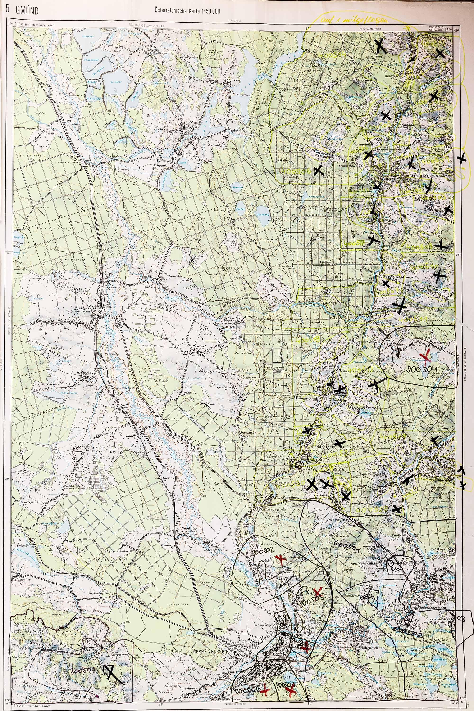 1983-1986 Karte 005