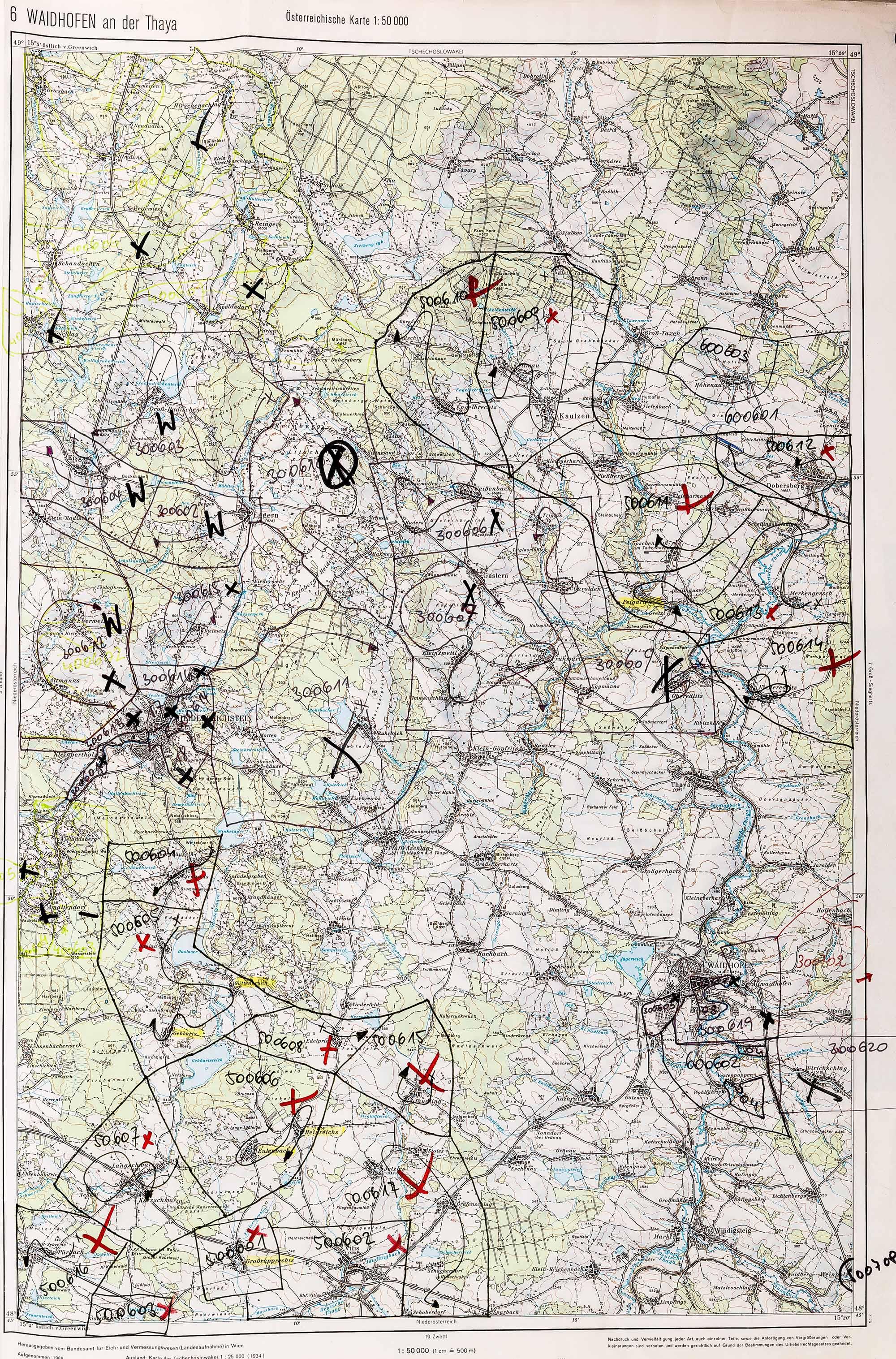 1983-1986 Karte 006