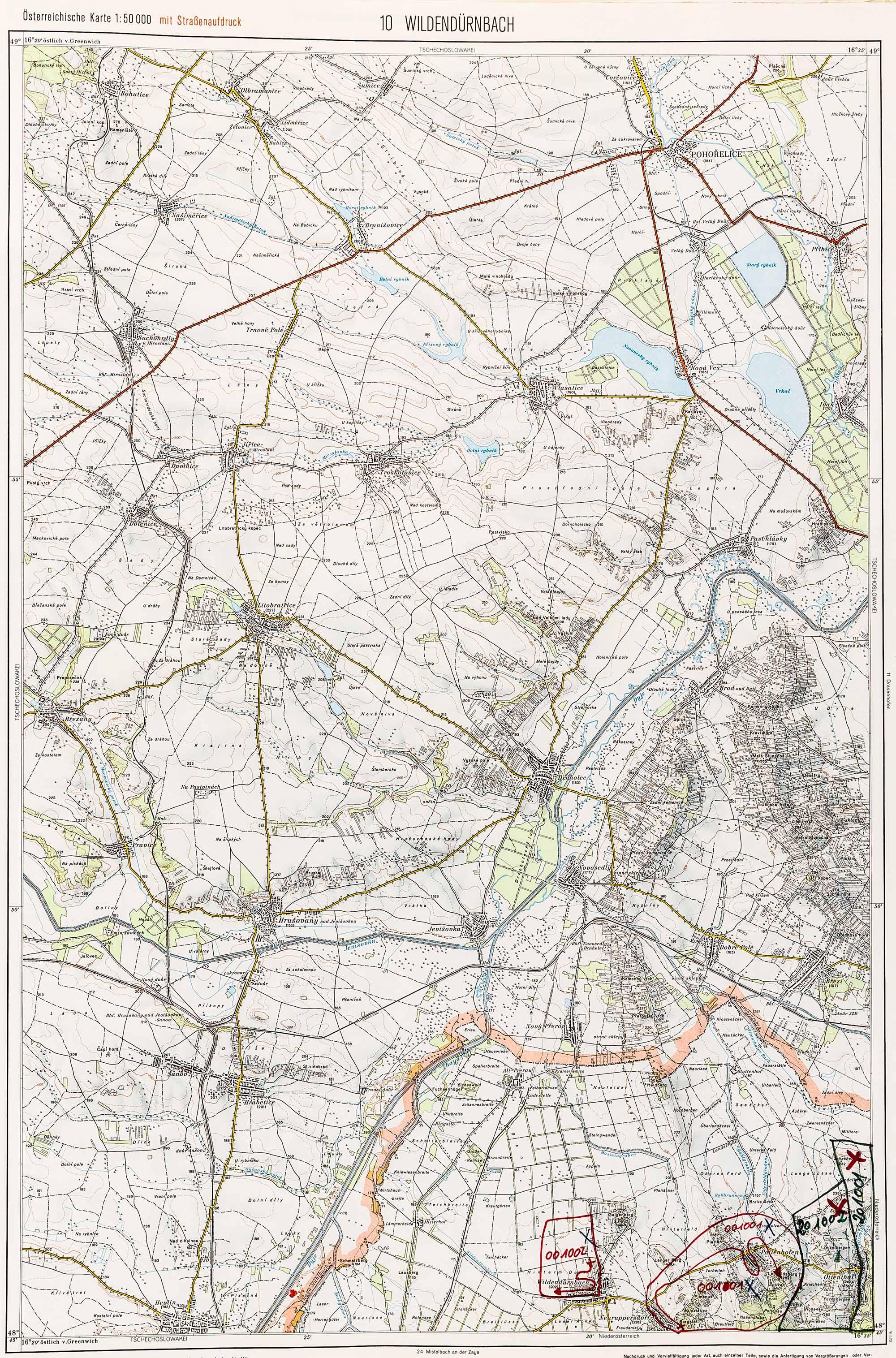 1979-1982 Karte 010