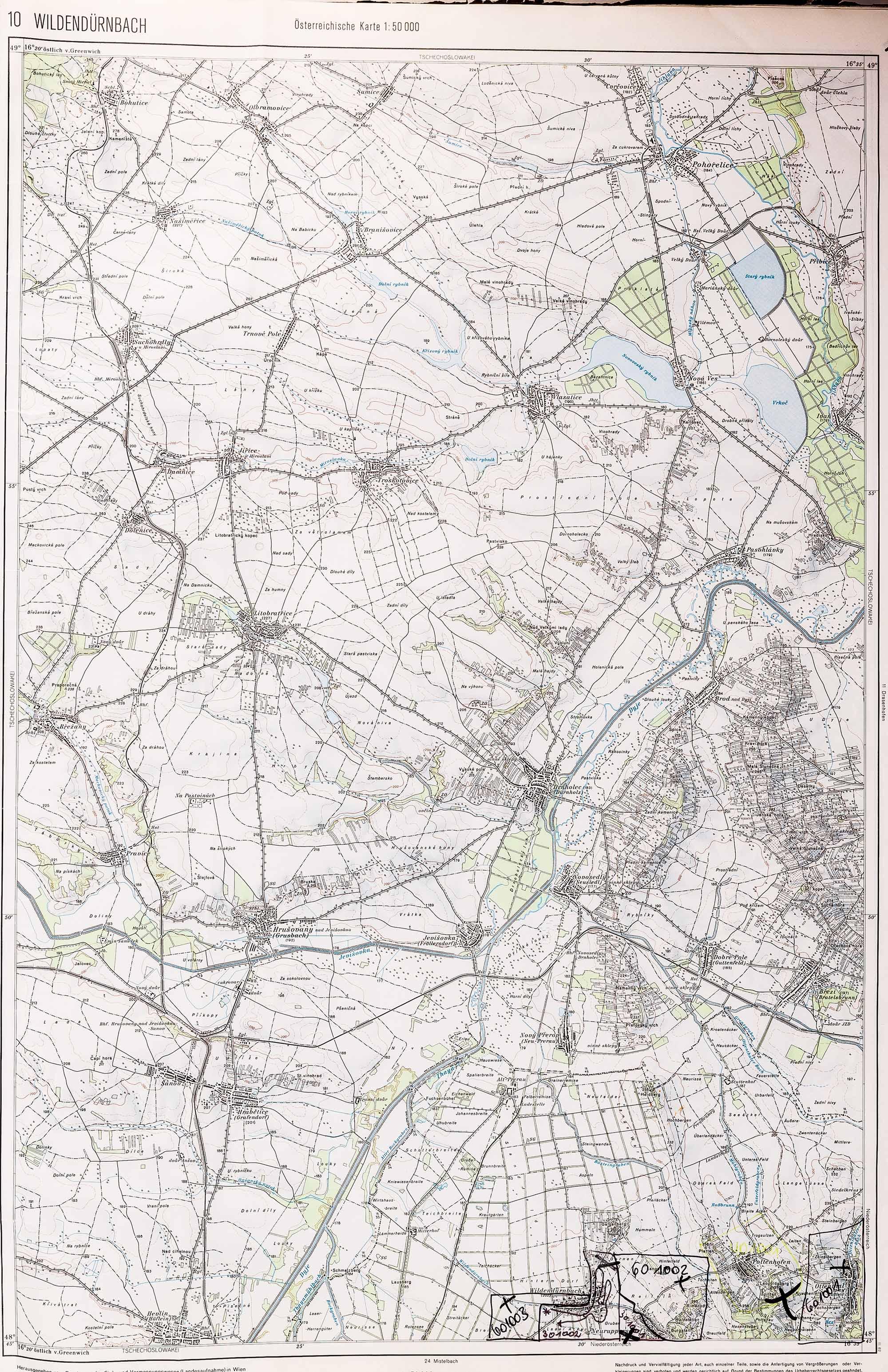 1983-1986 Karte 010