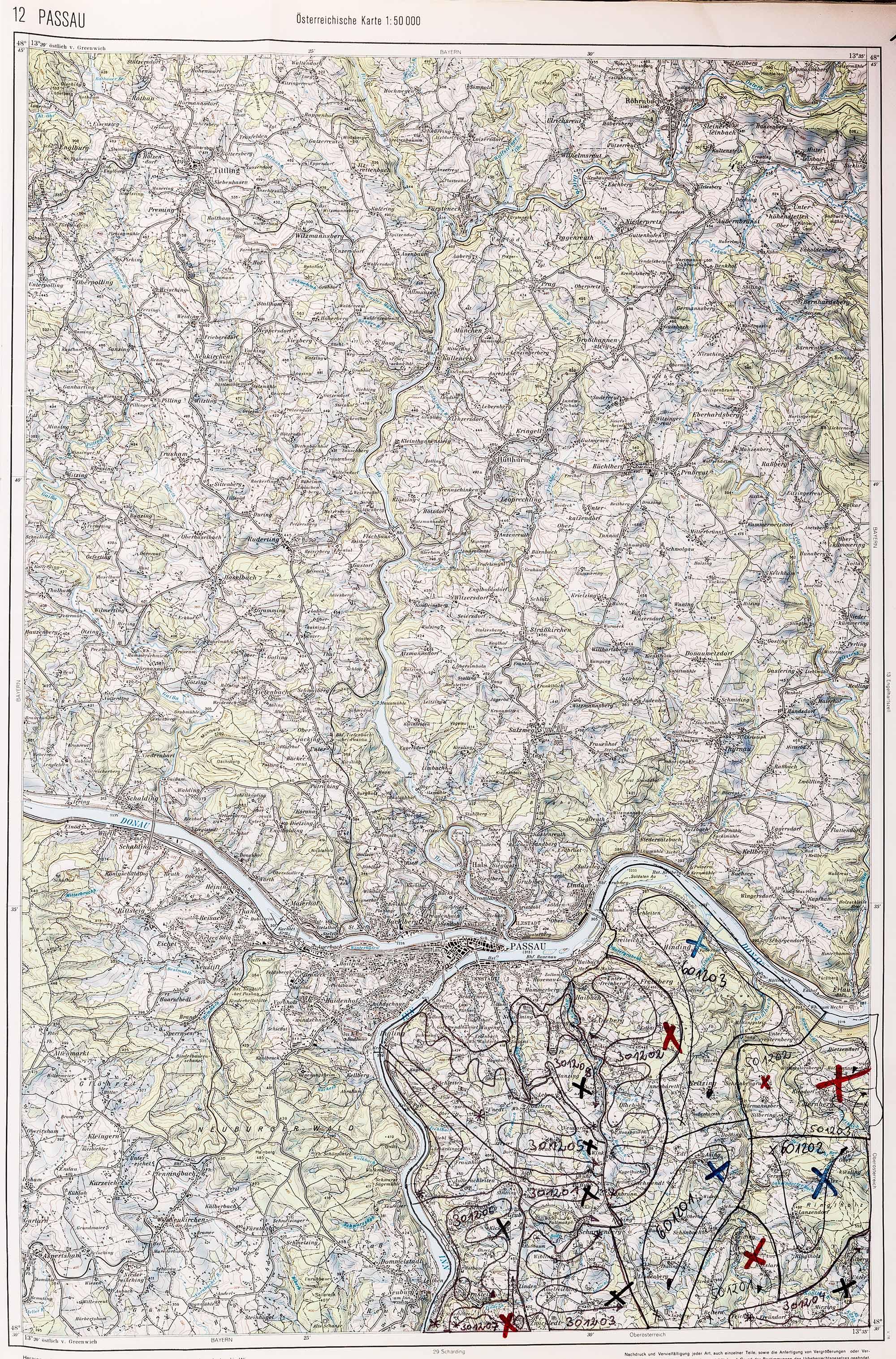 1983-1986 Karte 012