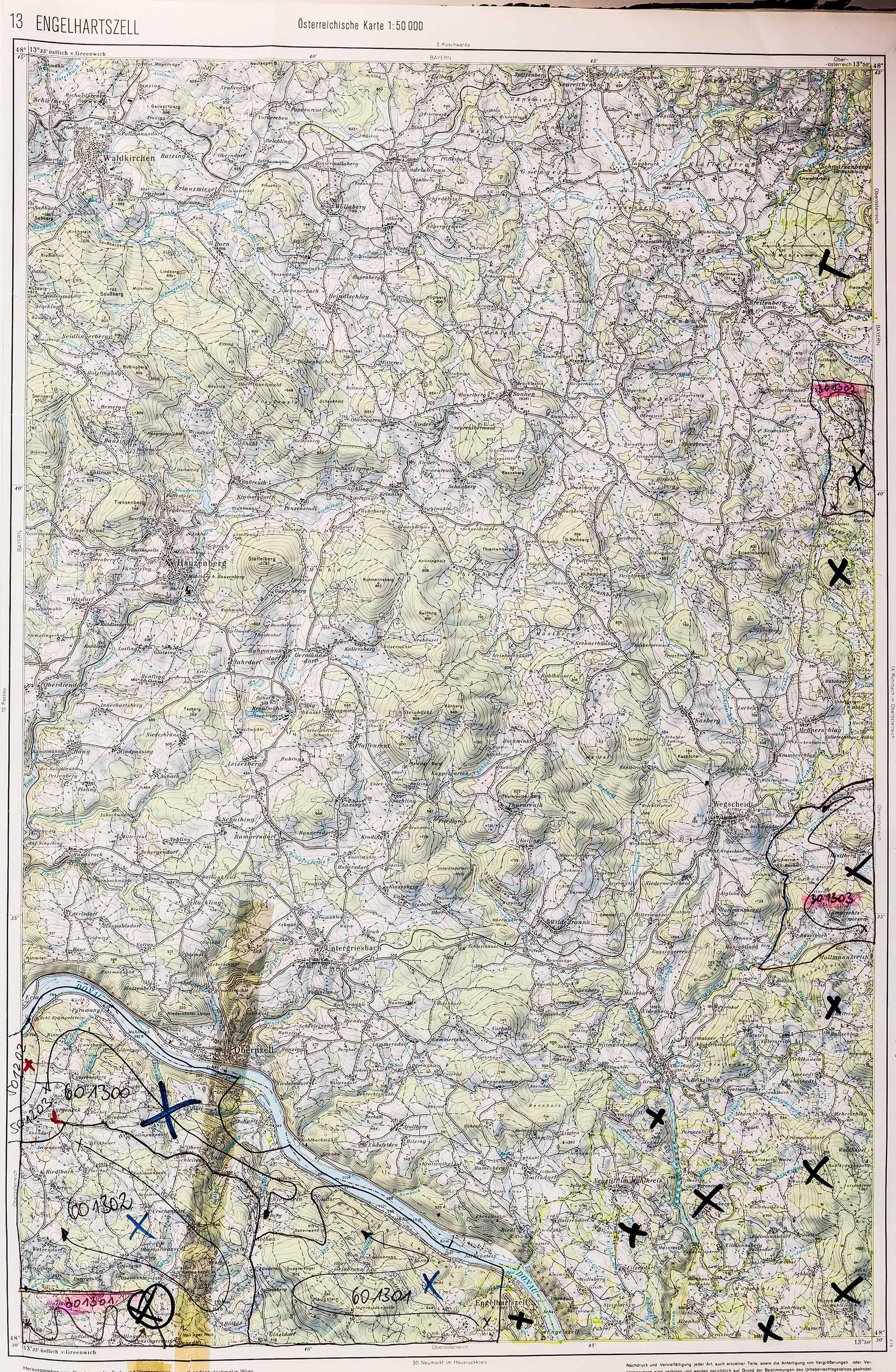 1983-1986 Karte 013