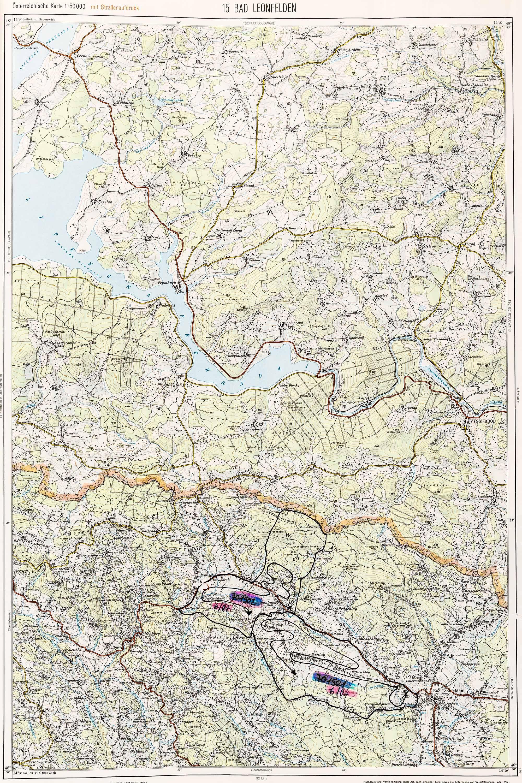 1975-1979 Karte 015