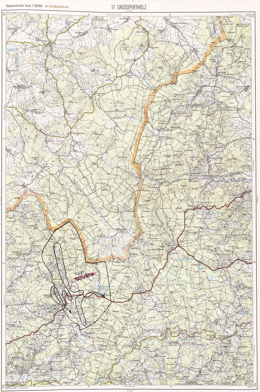 1975-1979 Karte 017
