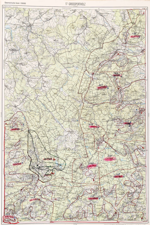 1979-1982 Karte 017