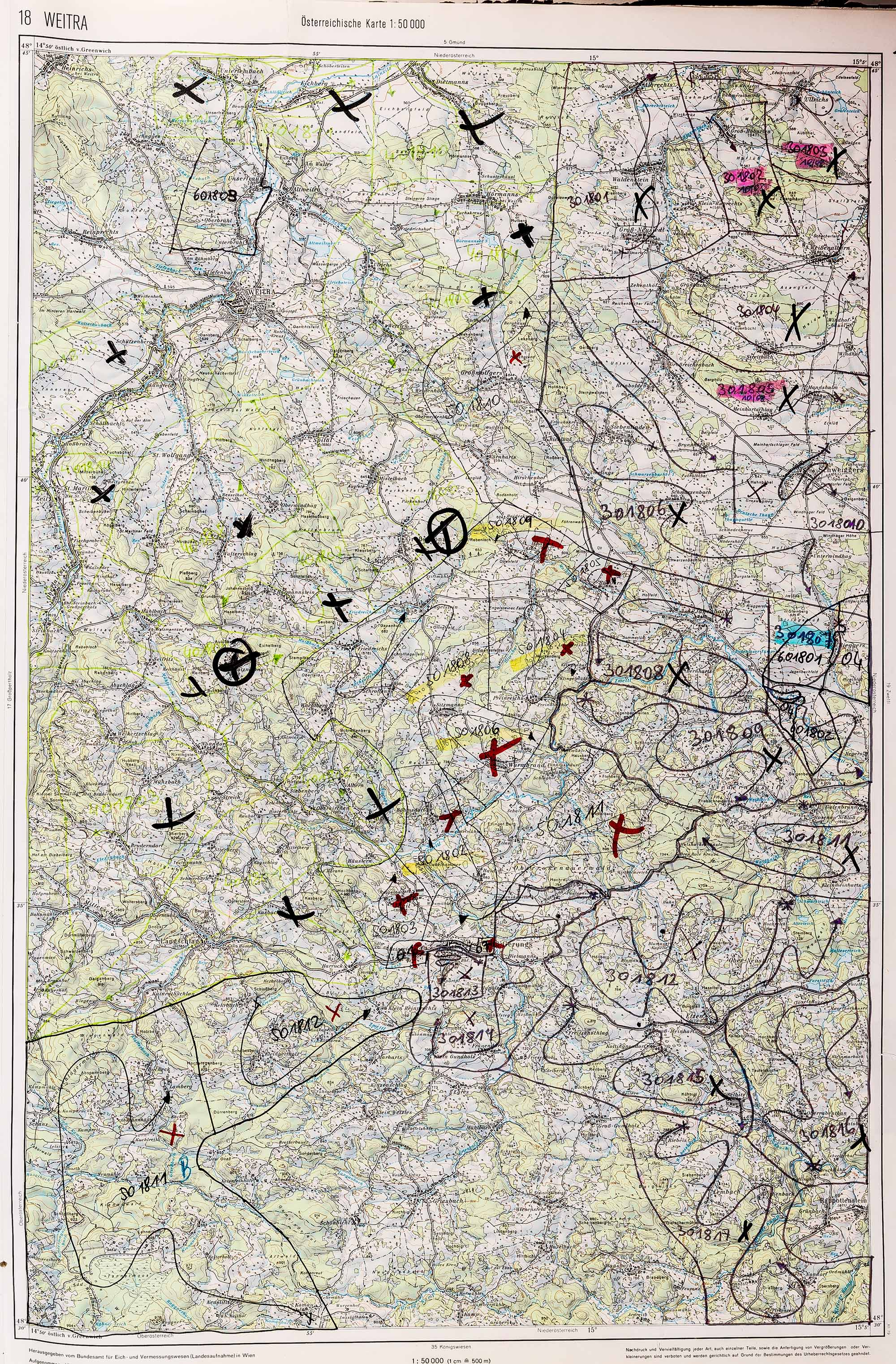 1983-1986 Karte 018