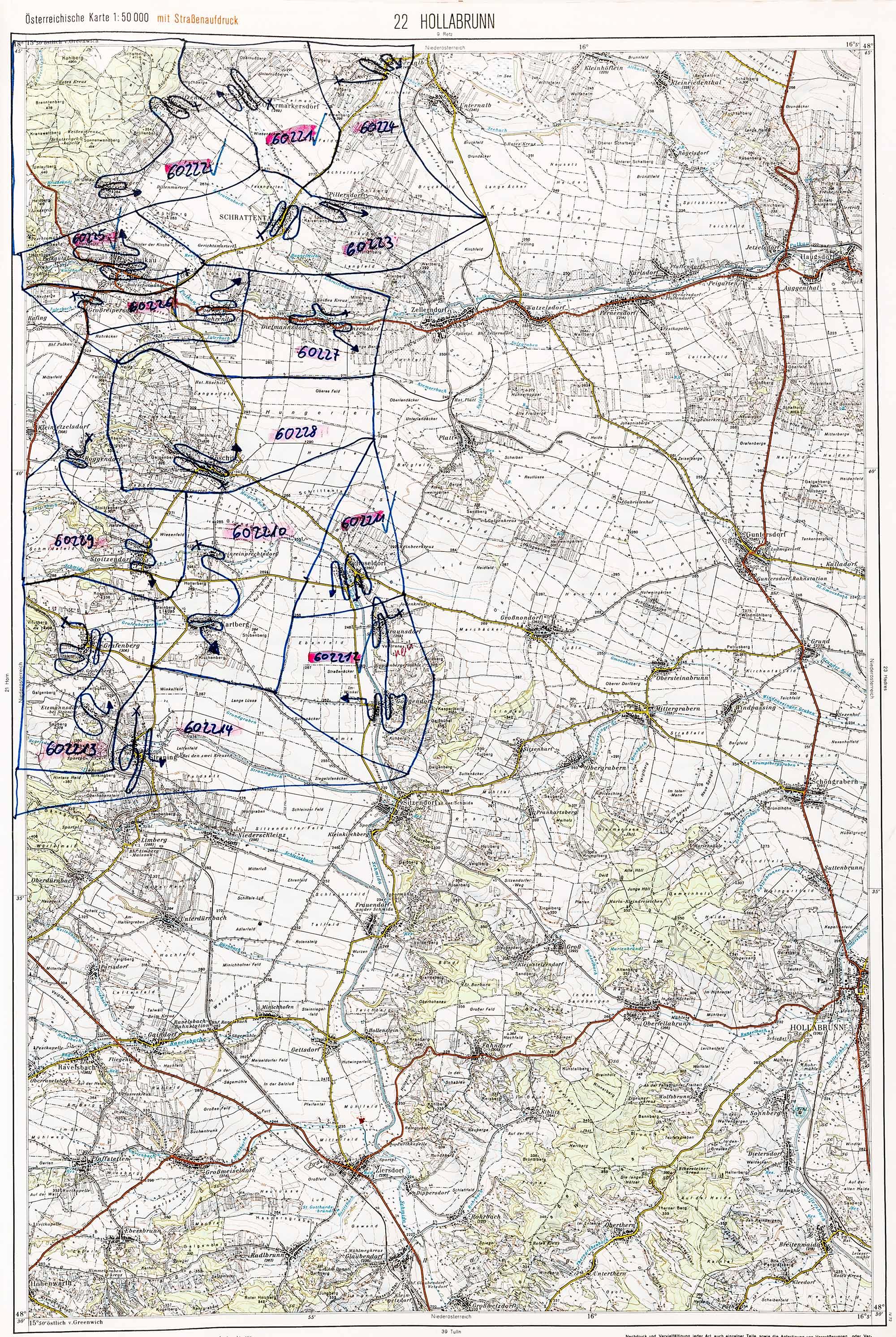 1975-1979 Karte 022