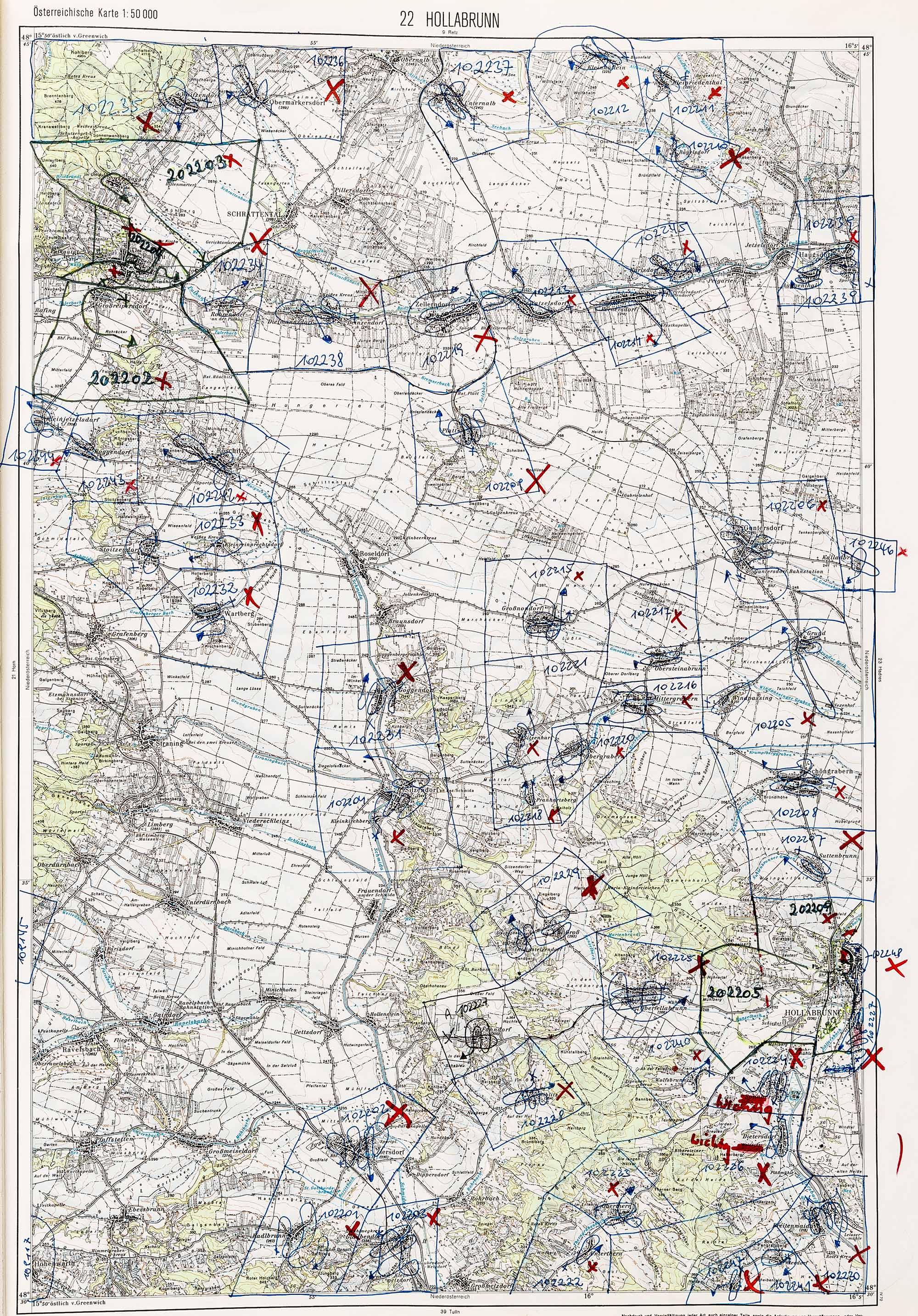 1979-1982 Karte 022