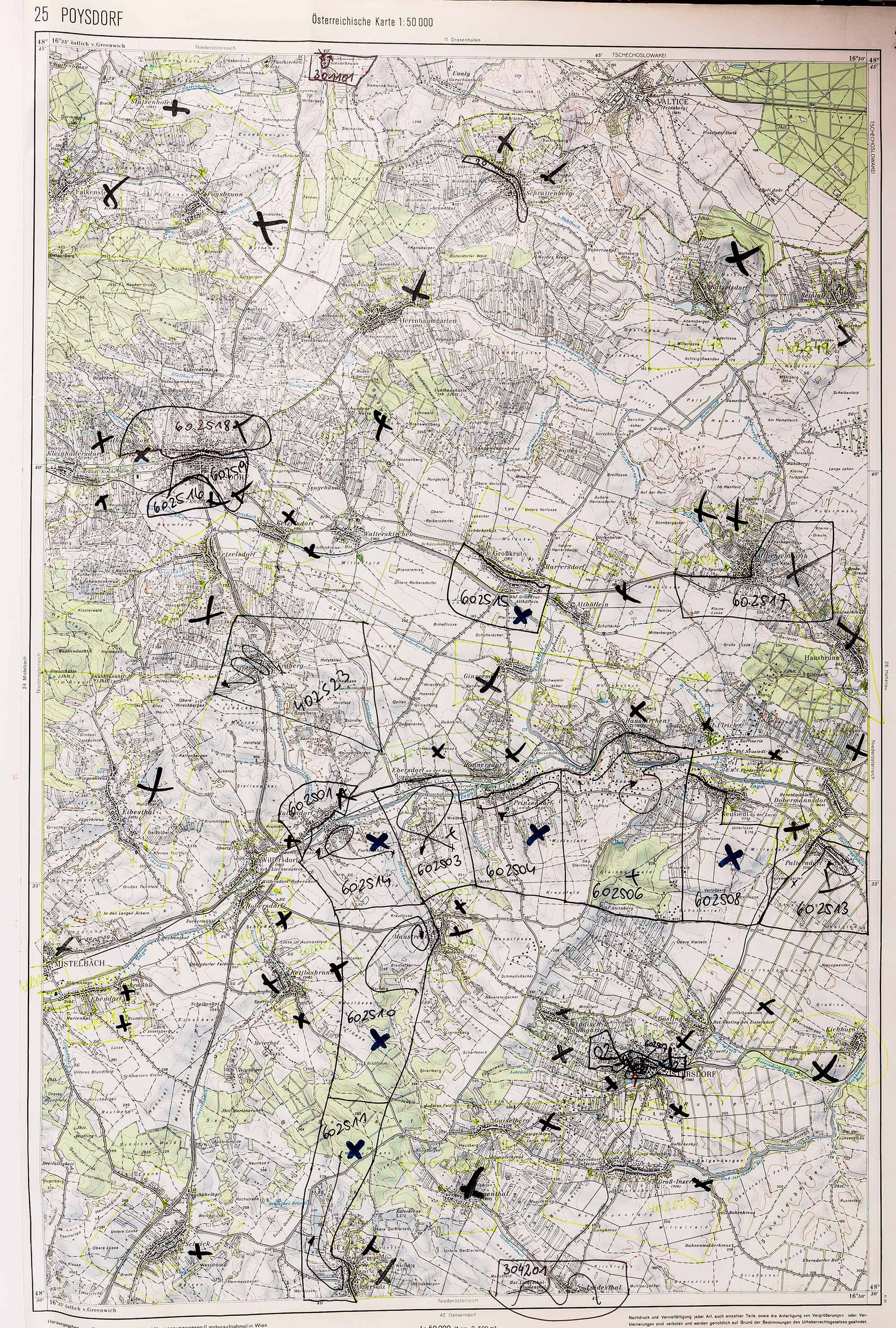 1983-1986 Karte 025