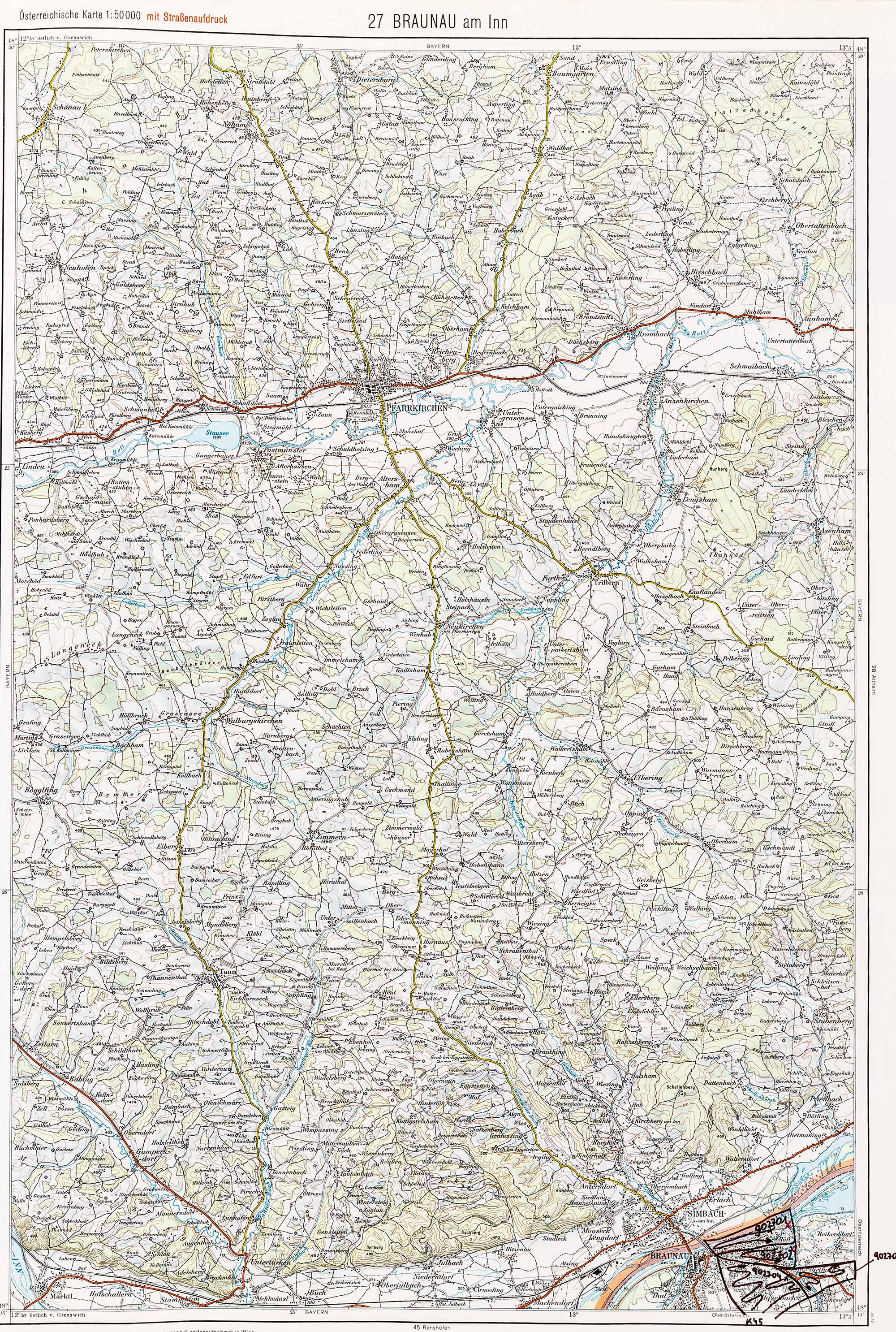 1975-1979 Karte 027