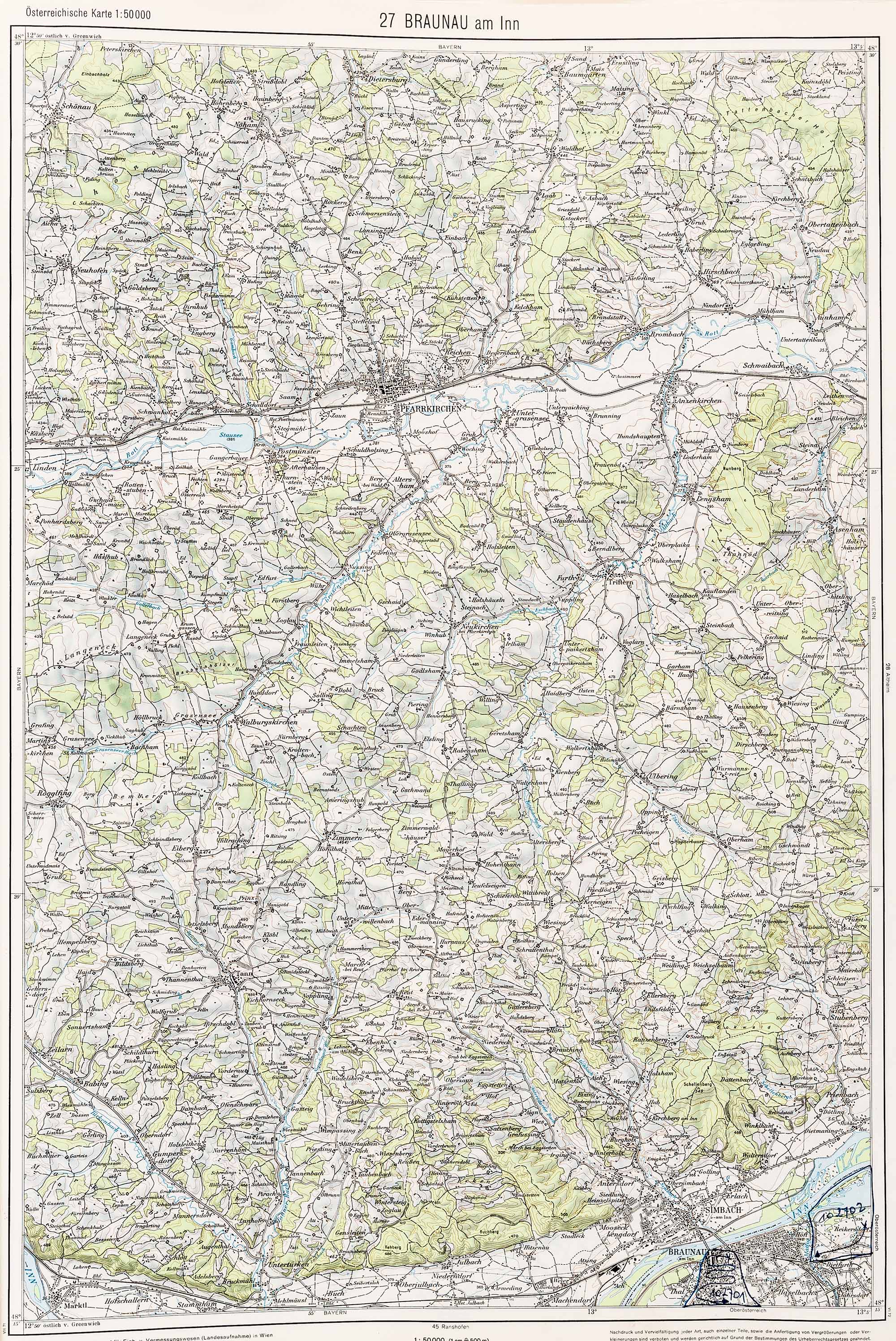 1979-1982 Karte 027