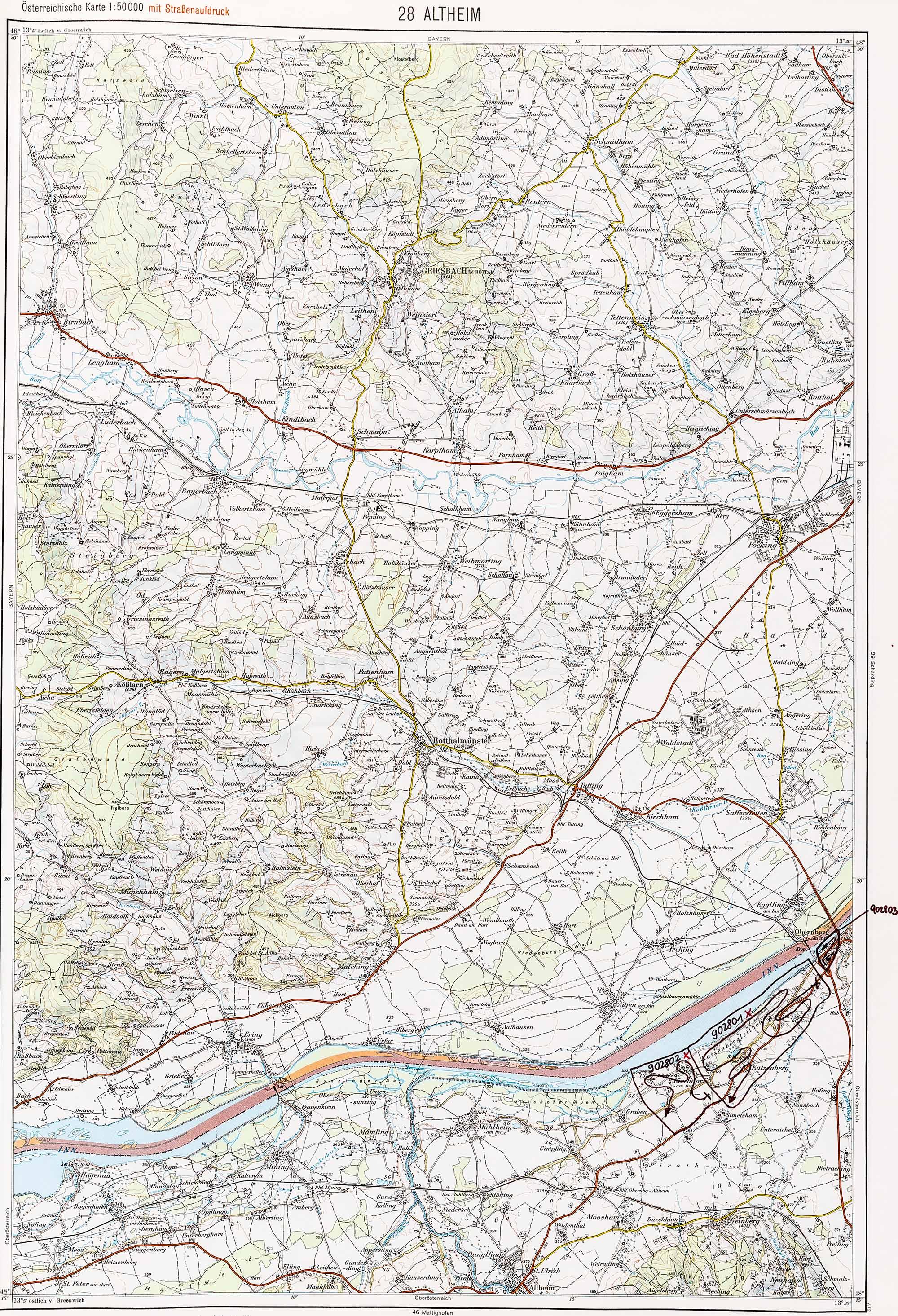 1975-1979 Karte 028