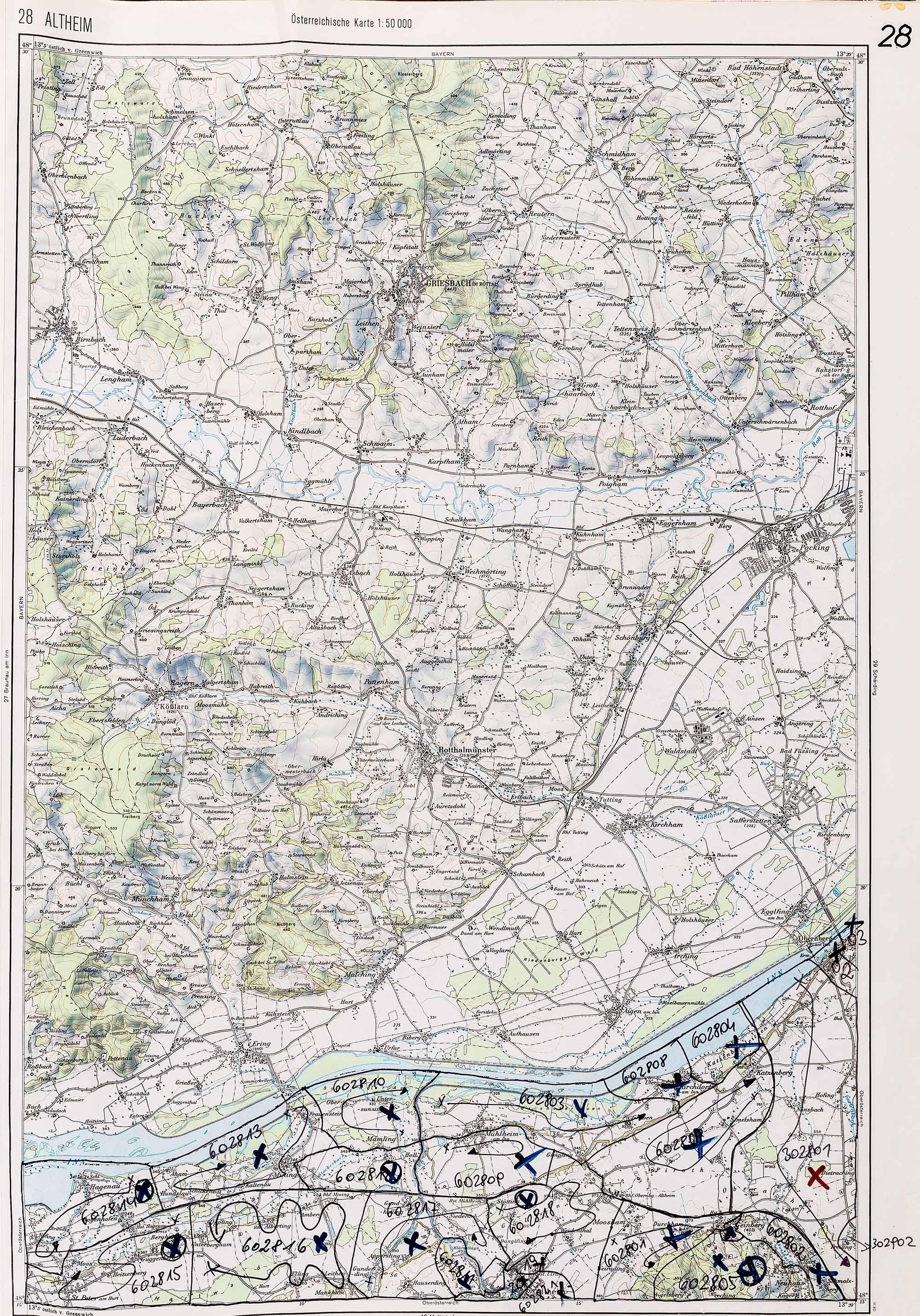 1983-1986 Karte 028