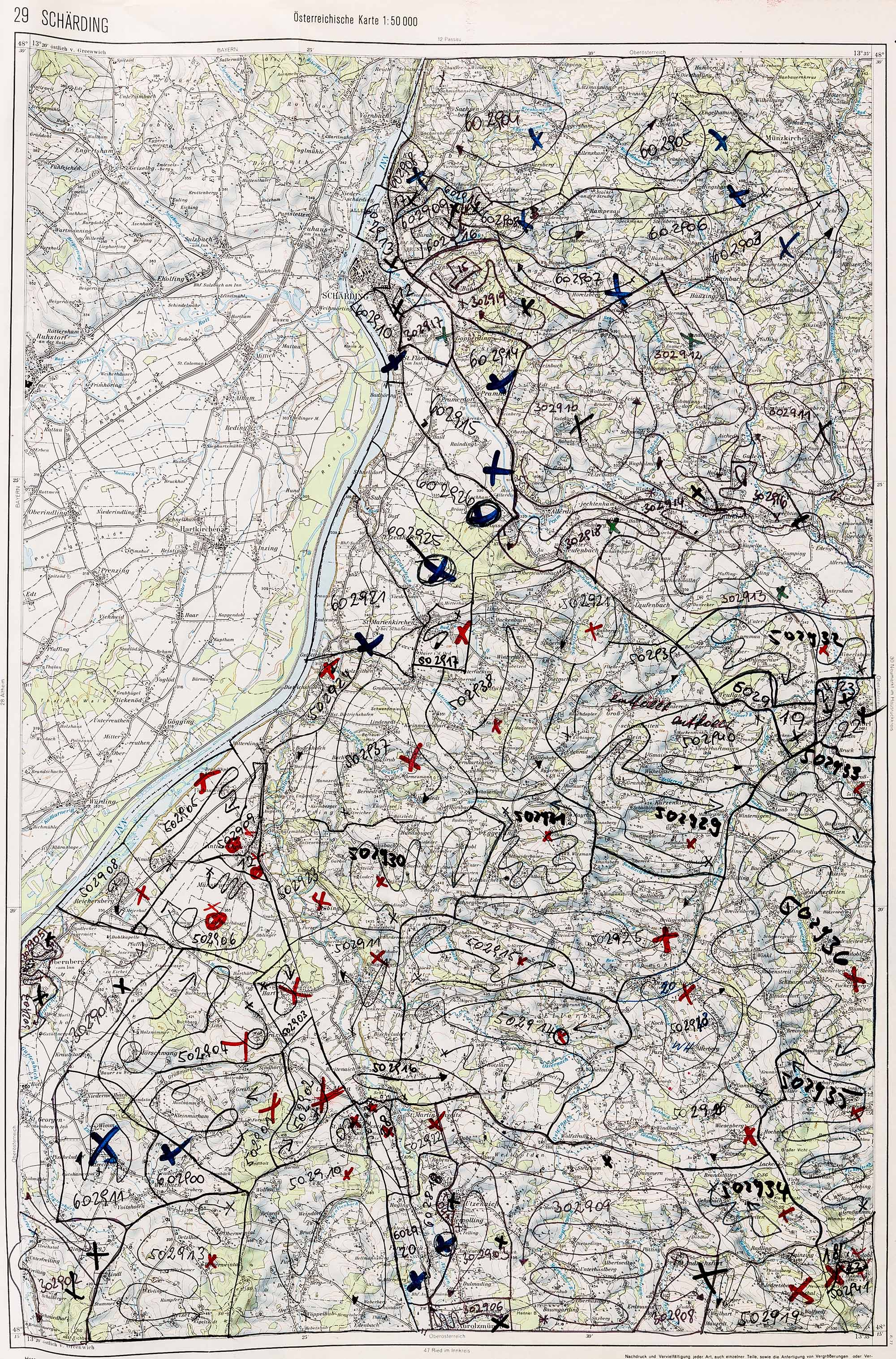 1983-1986 Karte 029