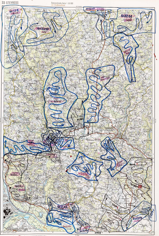 1975-1979 Karte 033