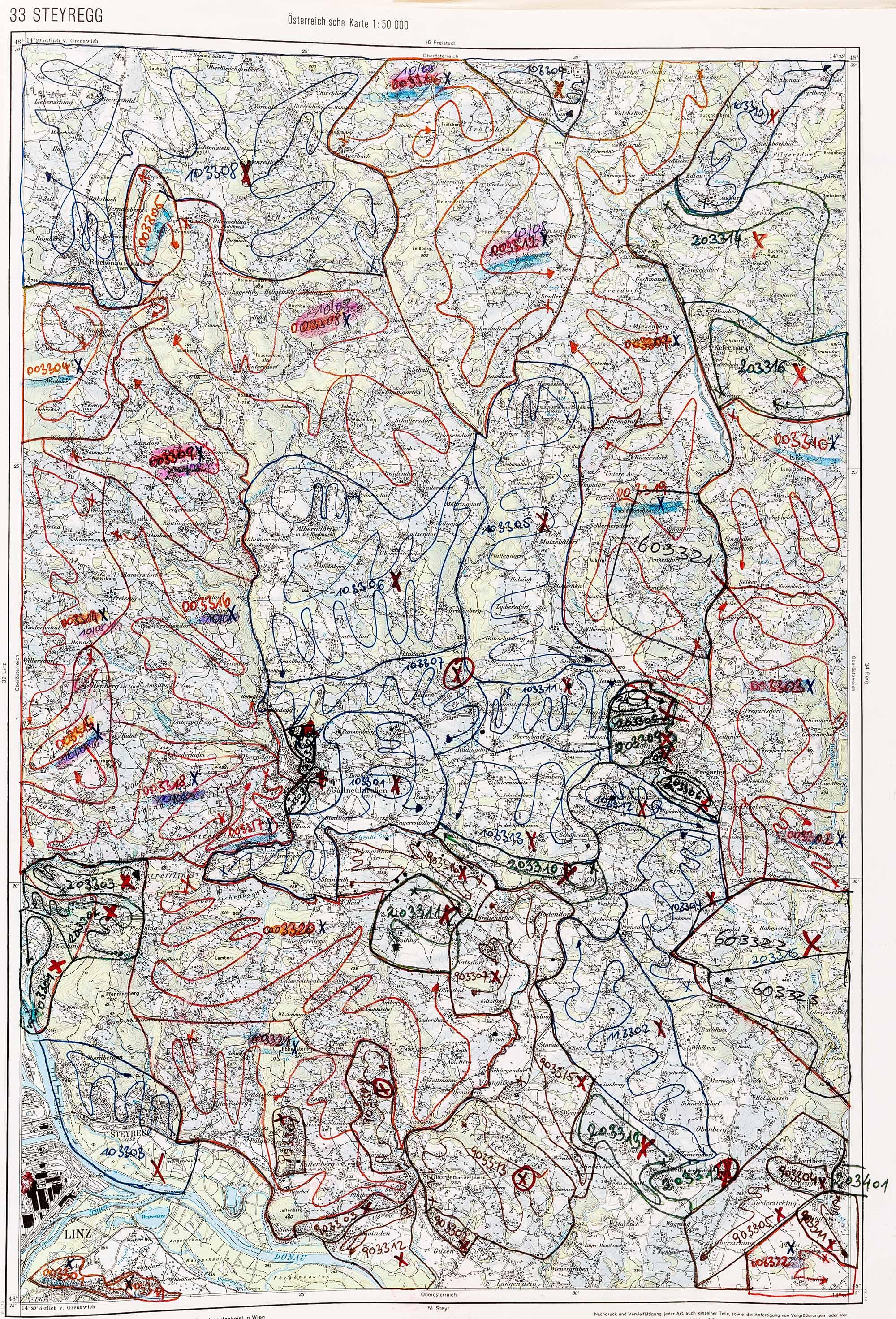 1979-1982 Karte 033