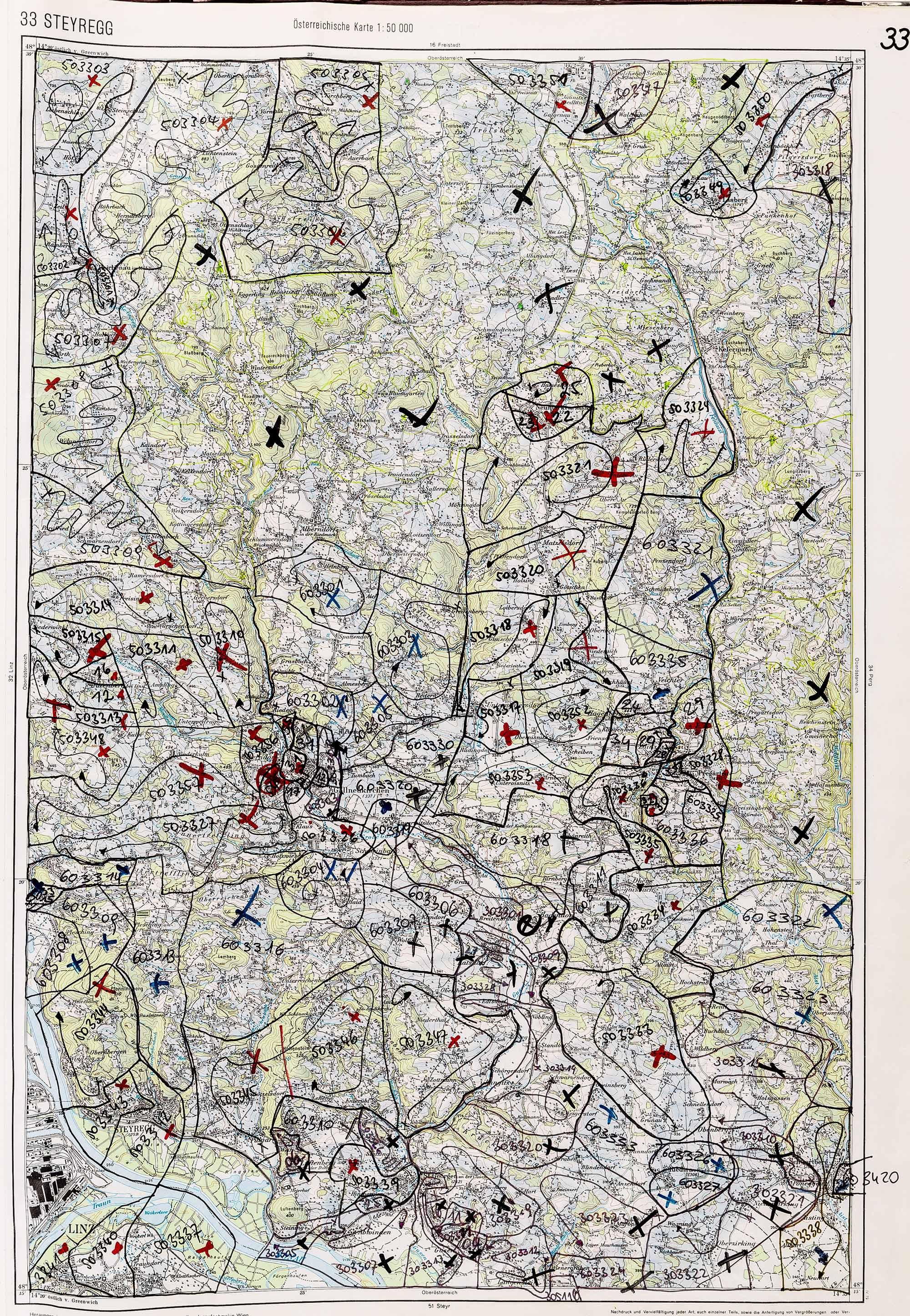 1983-1986 Karte 033