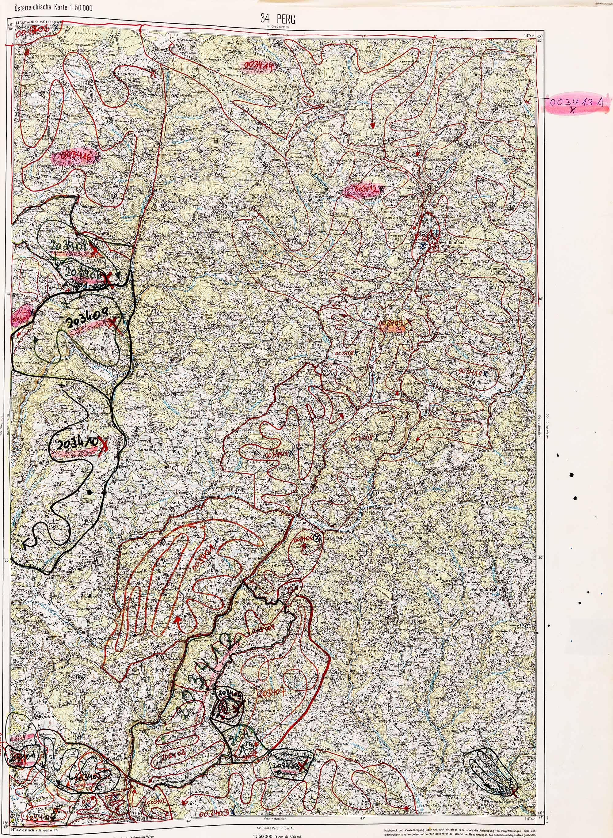 1979-1982 Karte 034