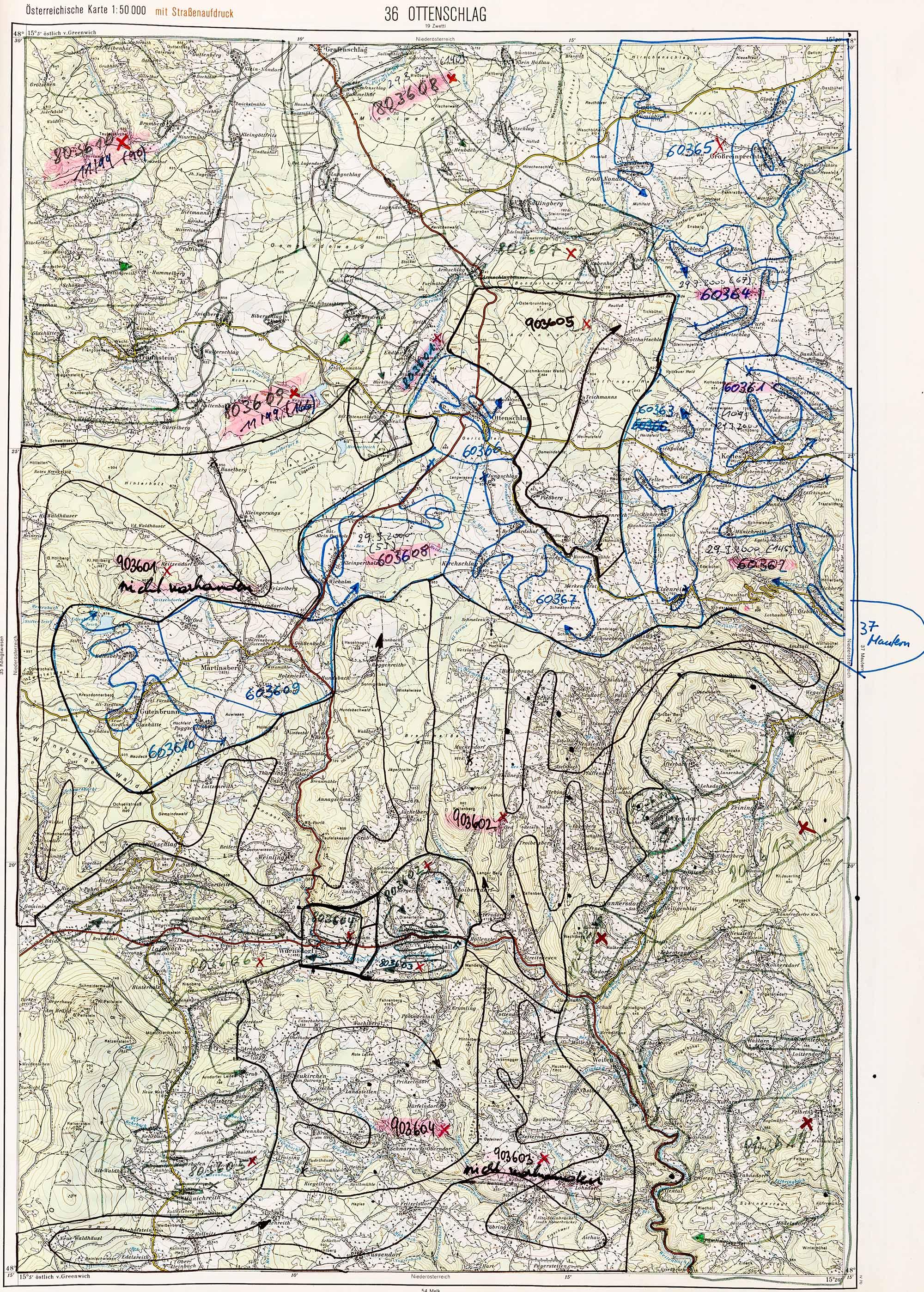 1975-1979 Karte 036