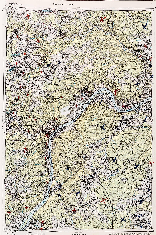 1983-1986 Karte 037