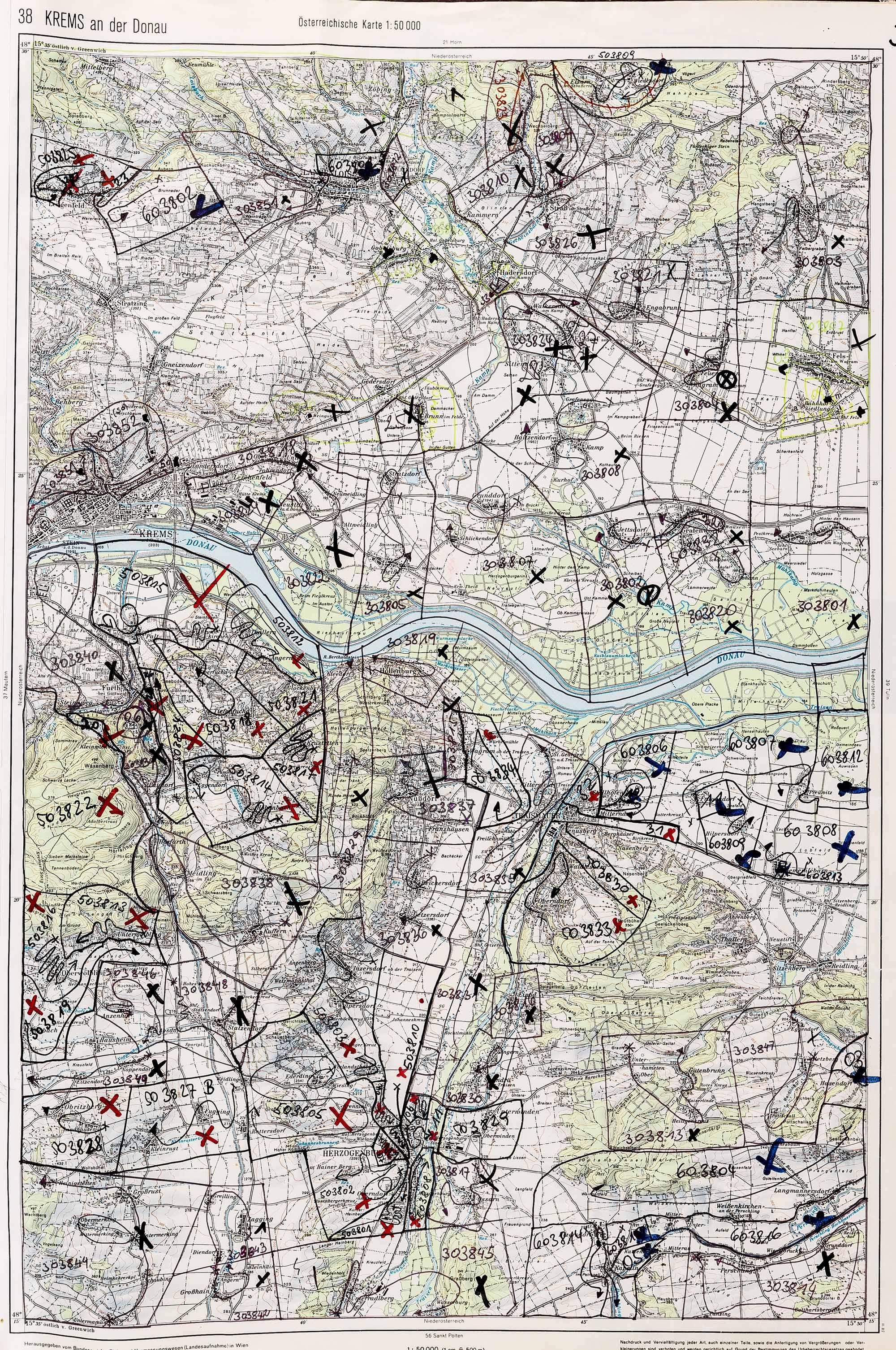 1983-1986 Karte 038