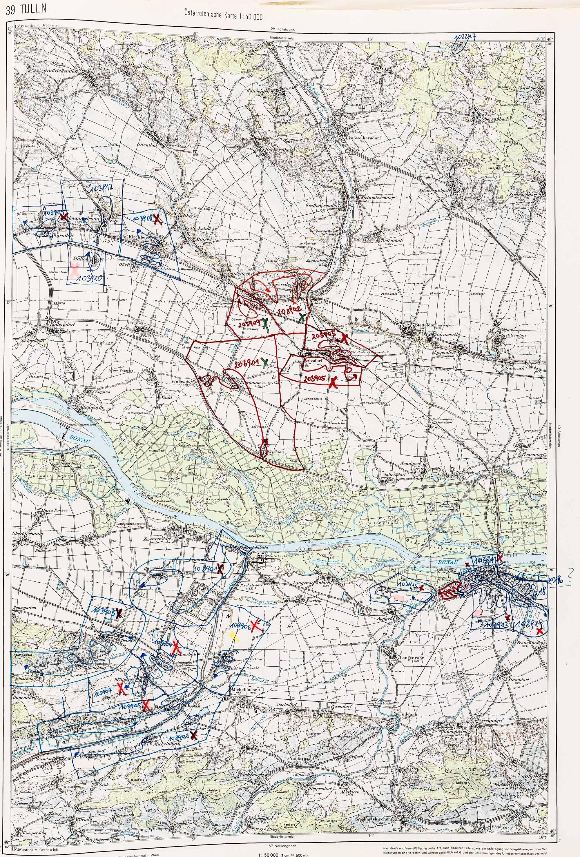 1979-1982 Karte 039