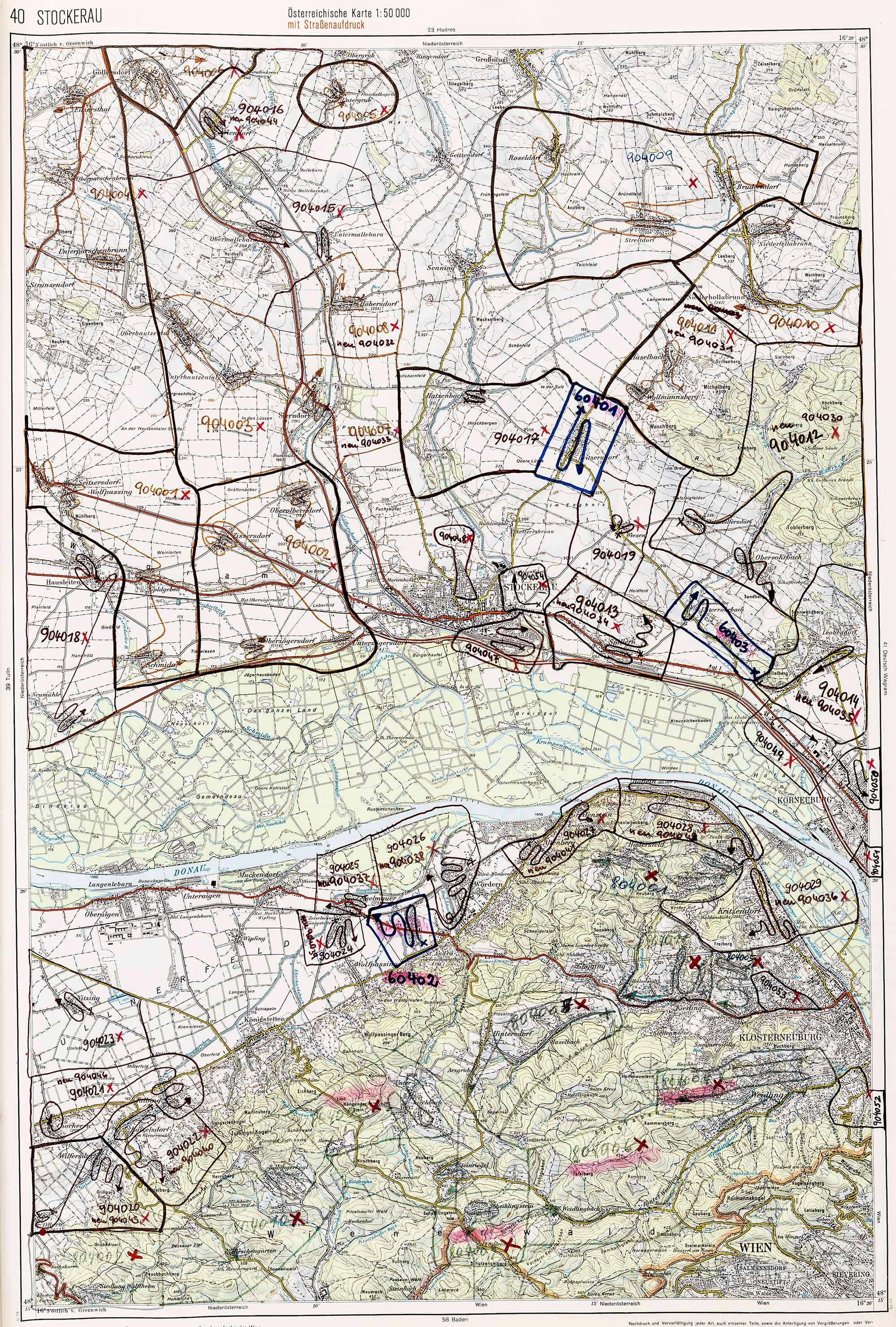 1975-1979 Karte 040