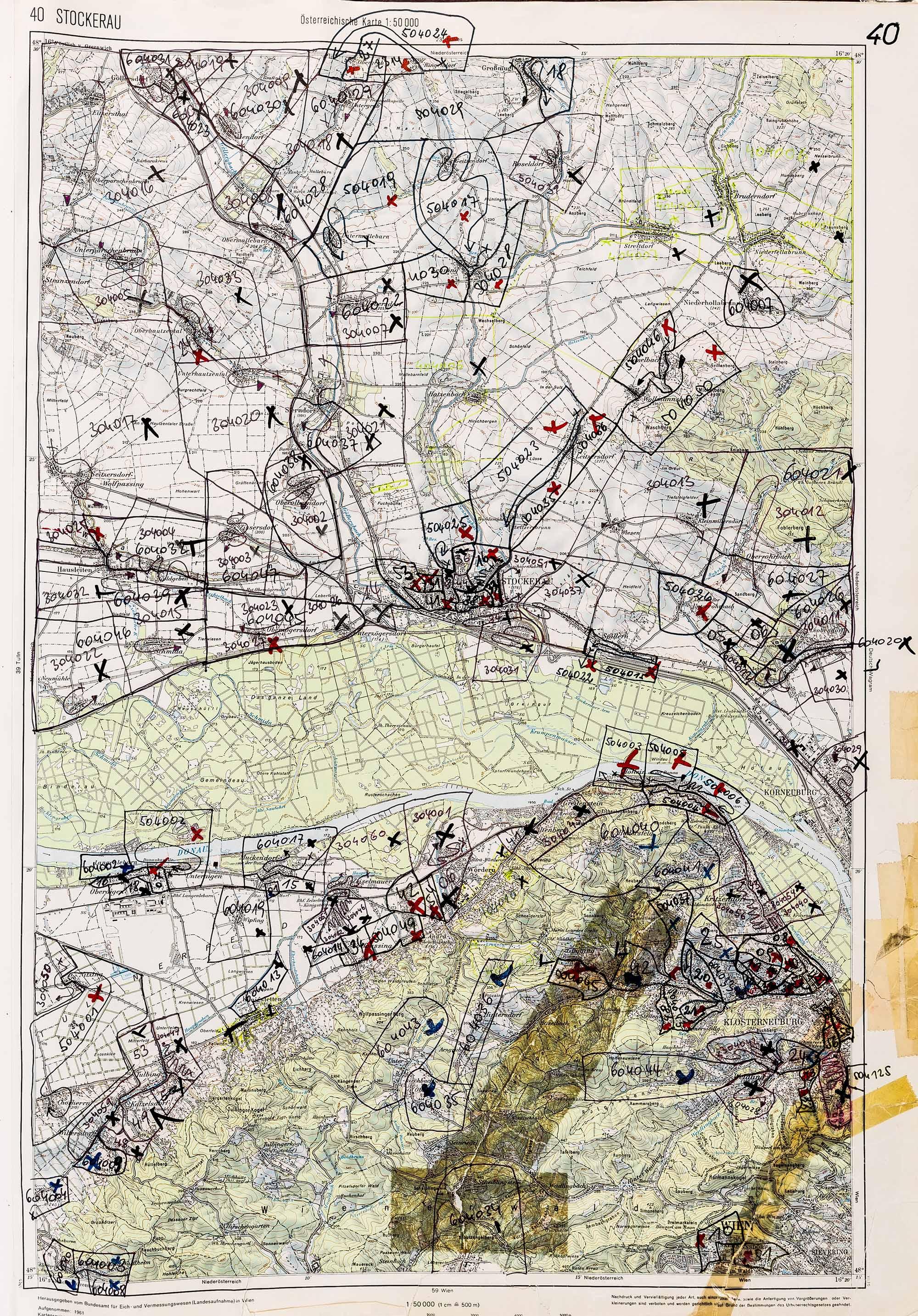 1983-1986 Karte 040