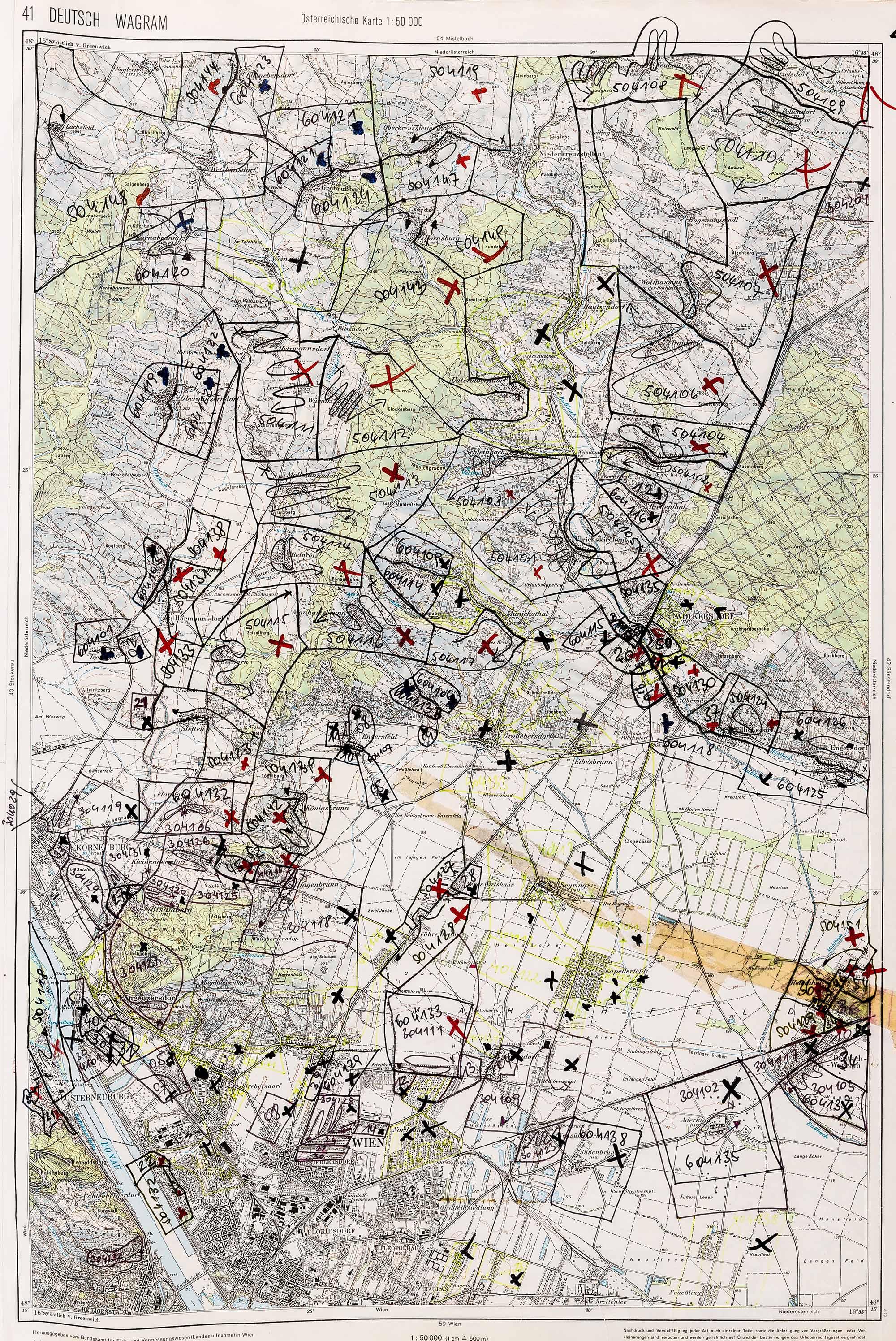 1983-1986 Karte 041
