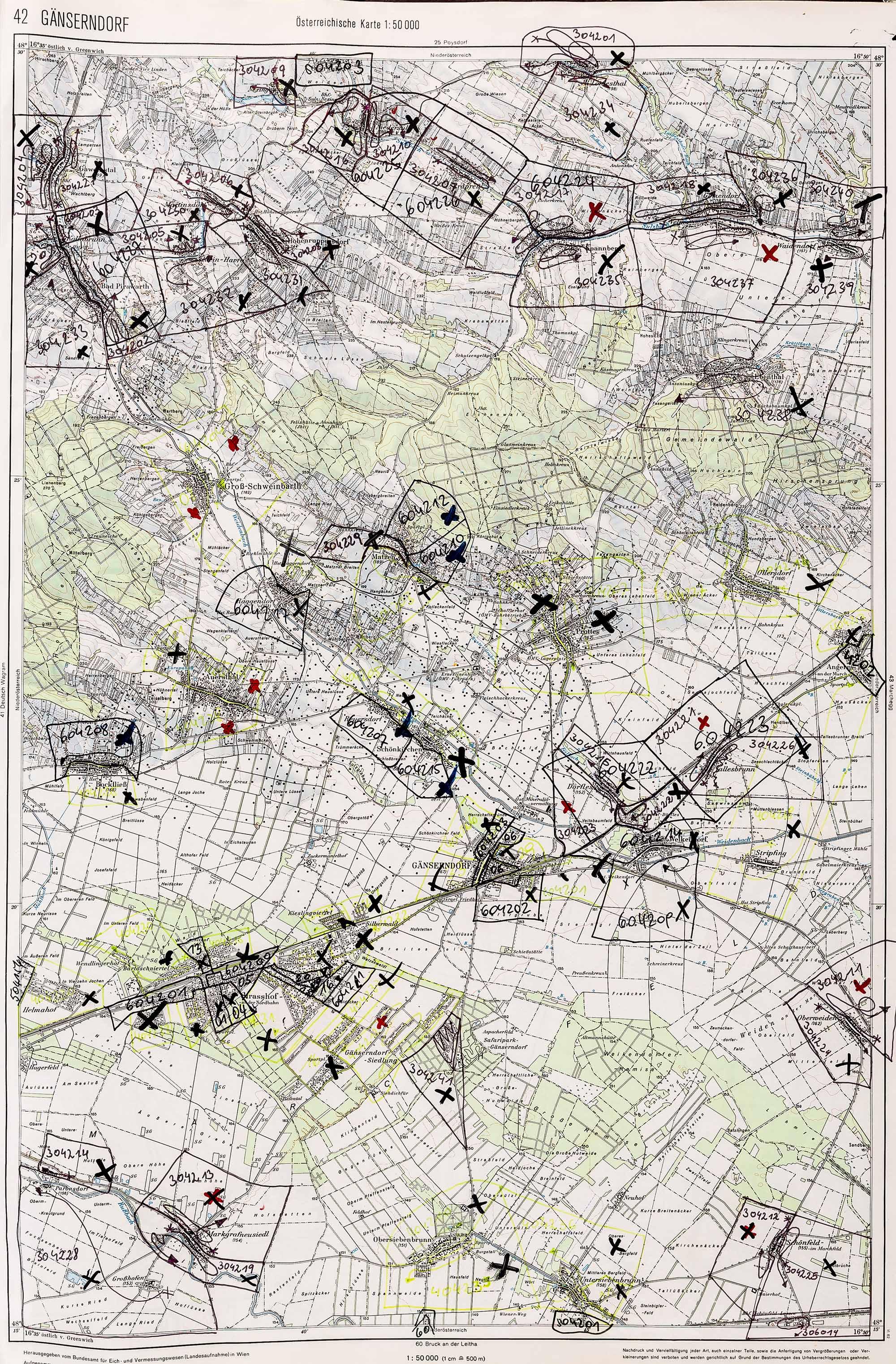 1983-1986 Karte 042