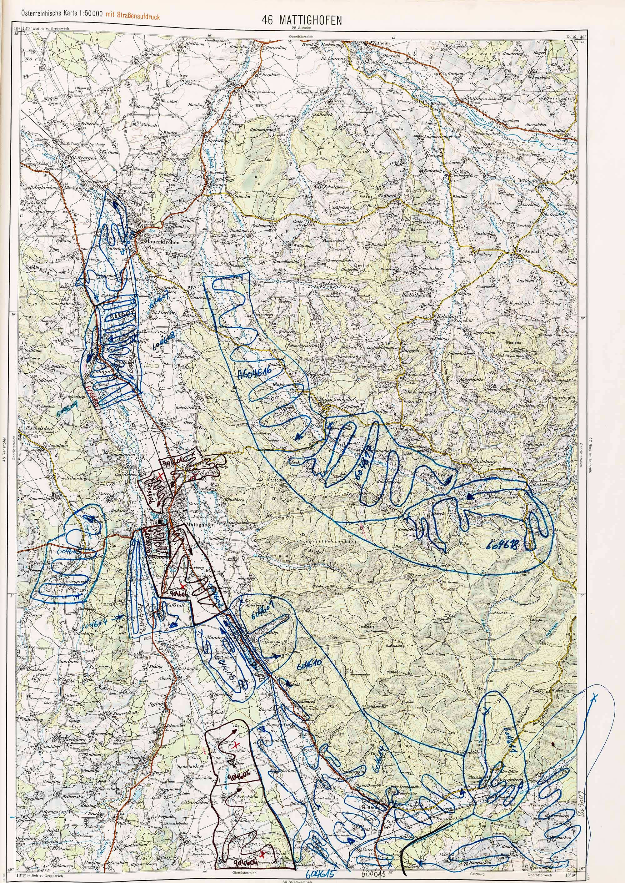 1975-1979 Karte 046