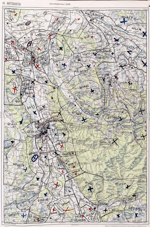 1983-1986 Karte 046