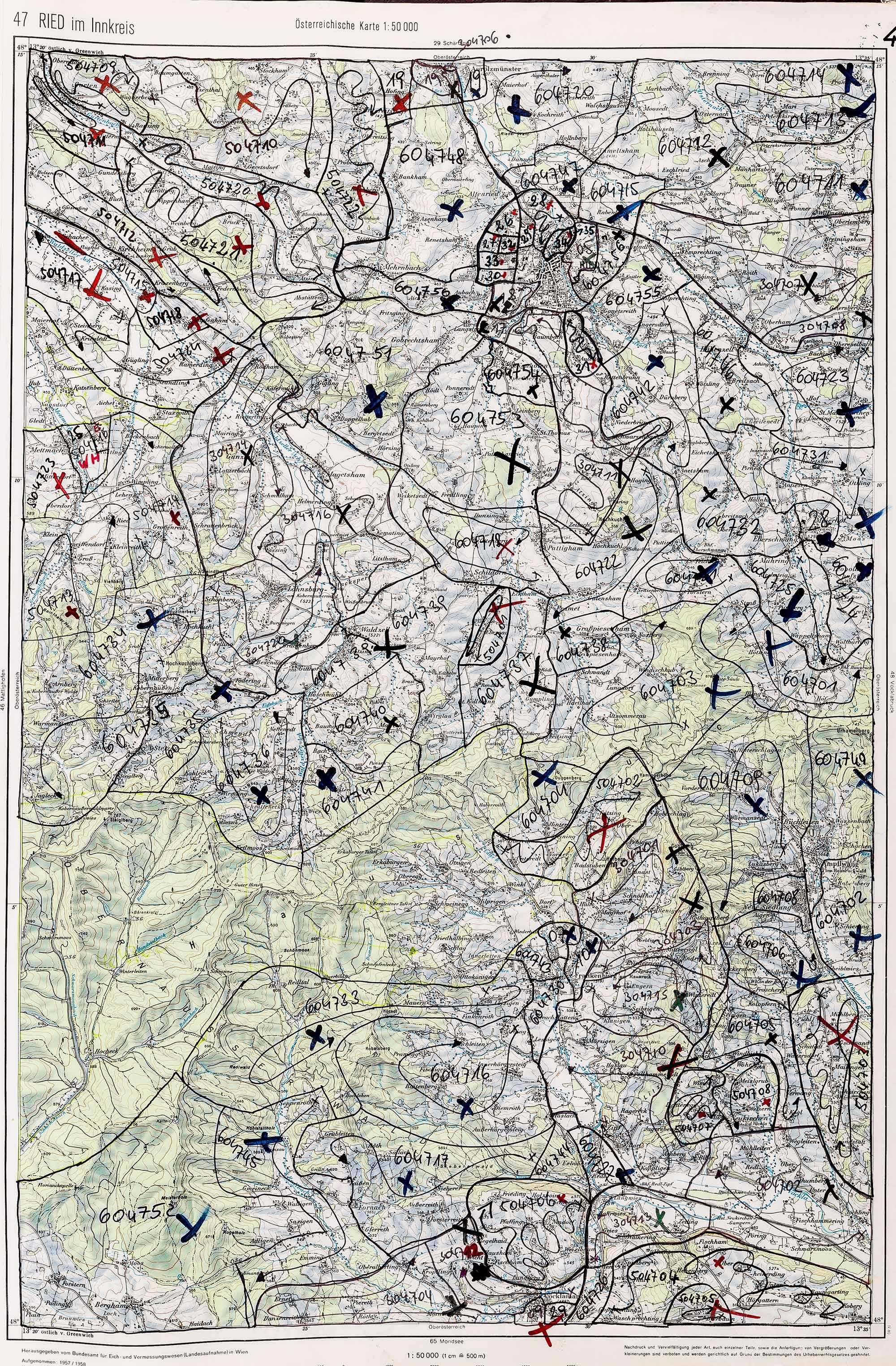1983-1986 Karte 047