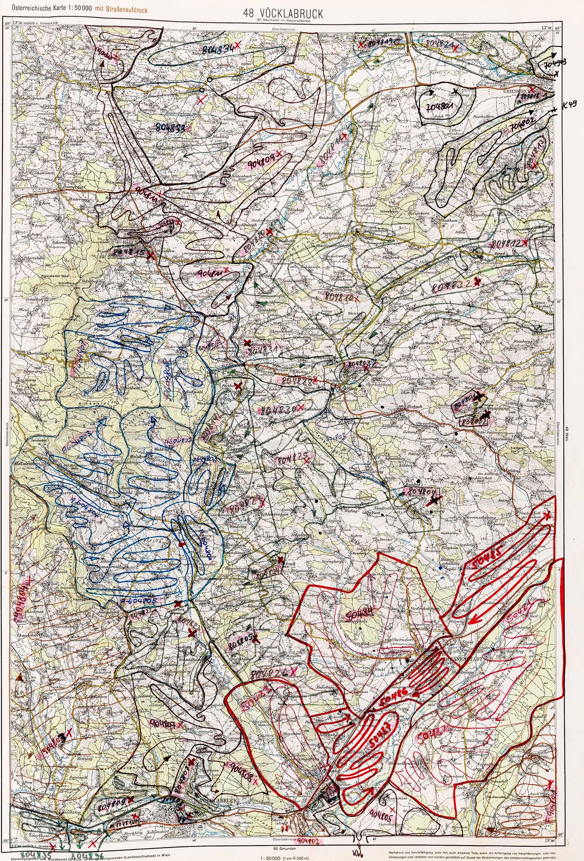 1975-1979 Karte 048