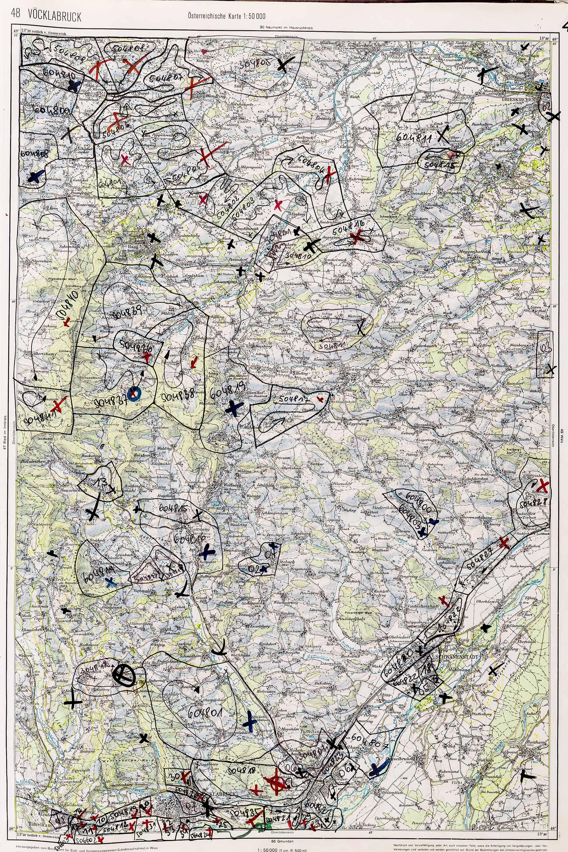 1983-1986 Karte 048