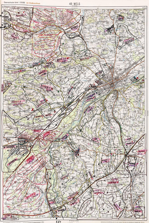 1975-1979 Karte 049