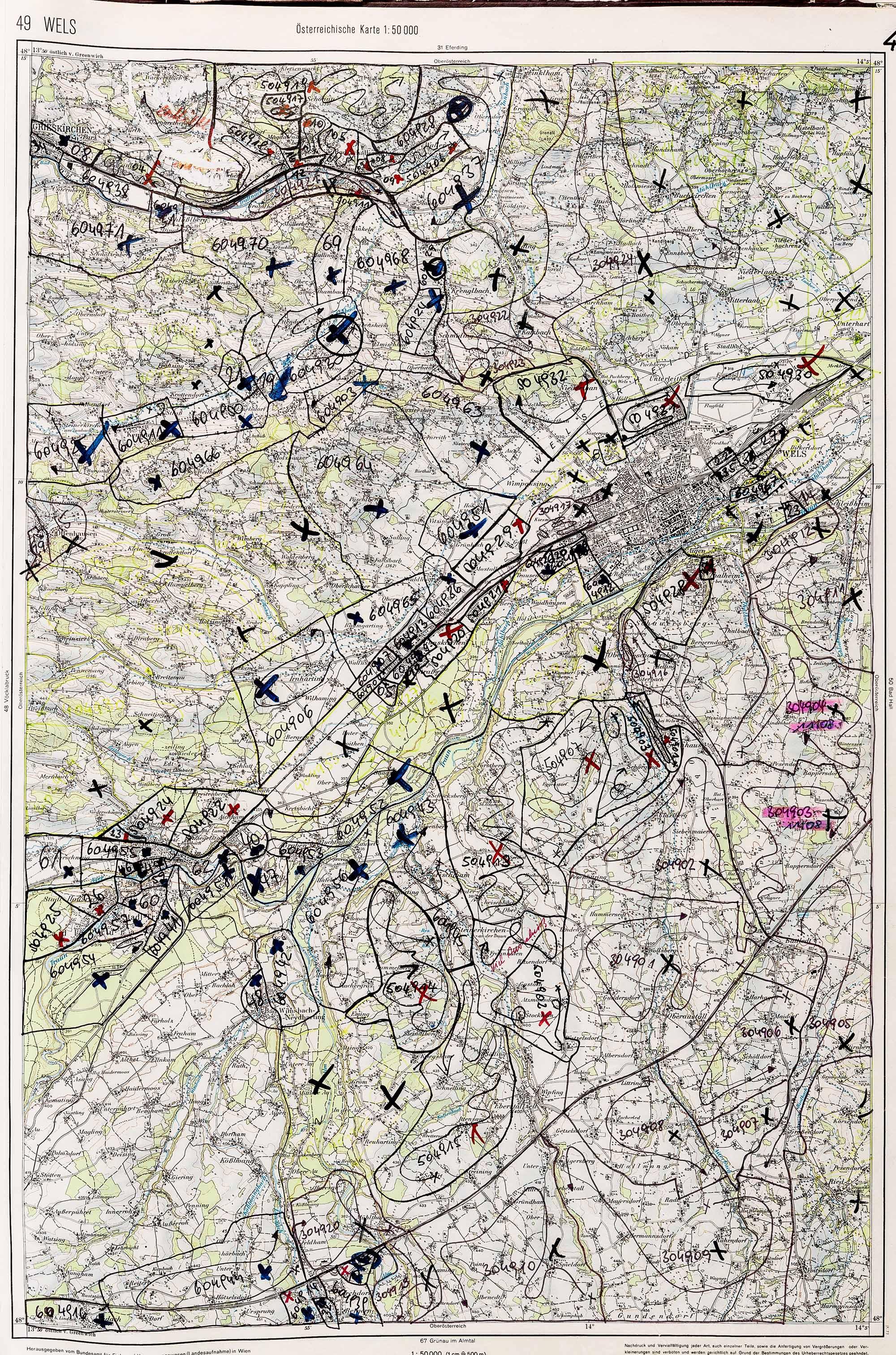 1983-1986 Karte 049
