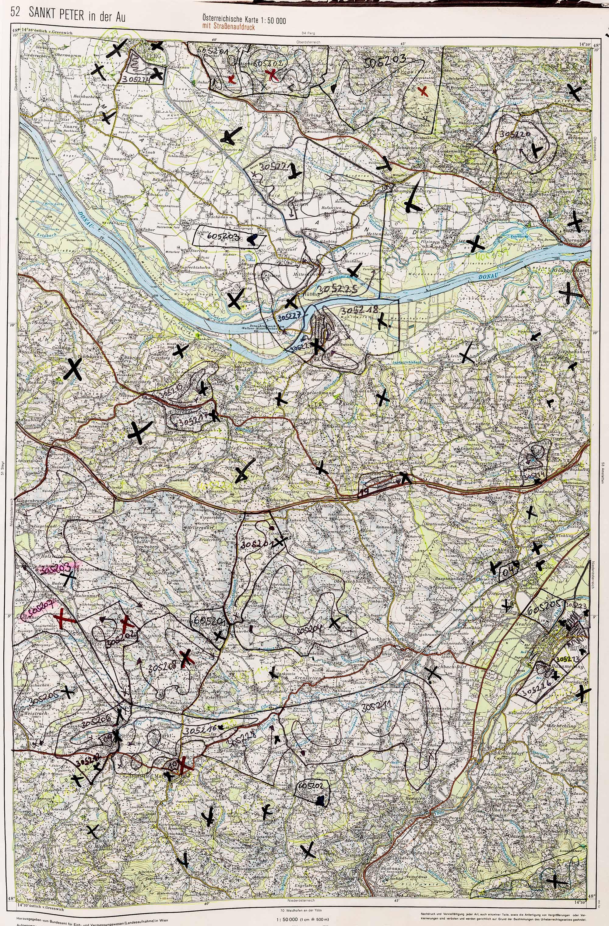 1983-1986 Karte 052