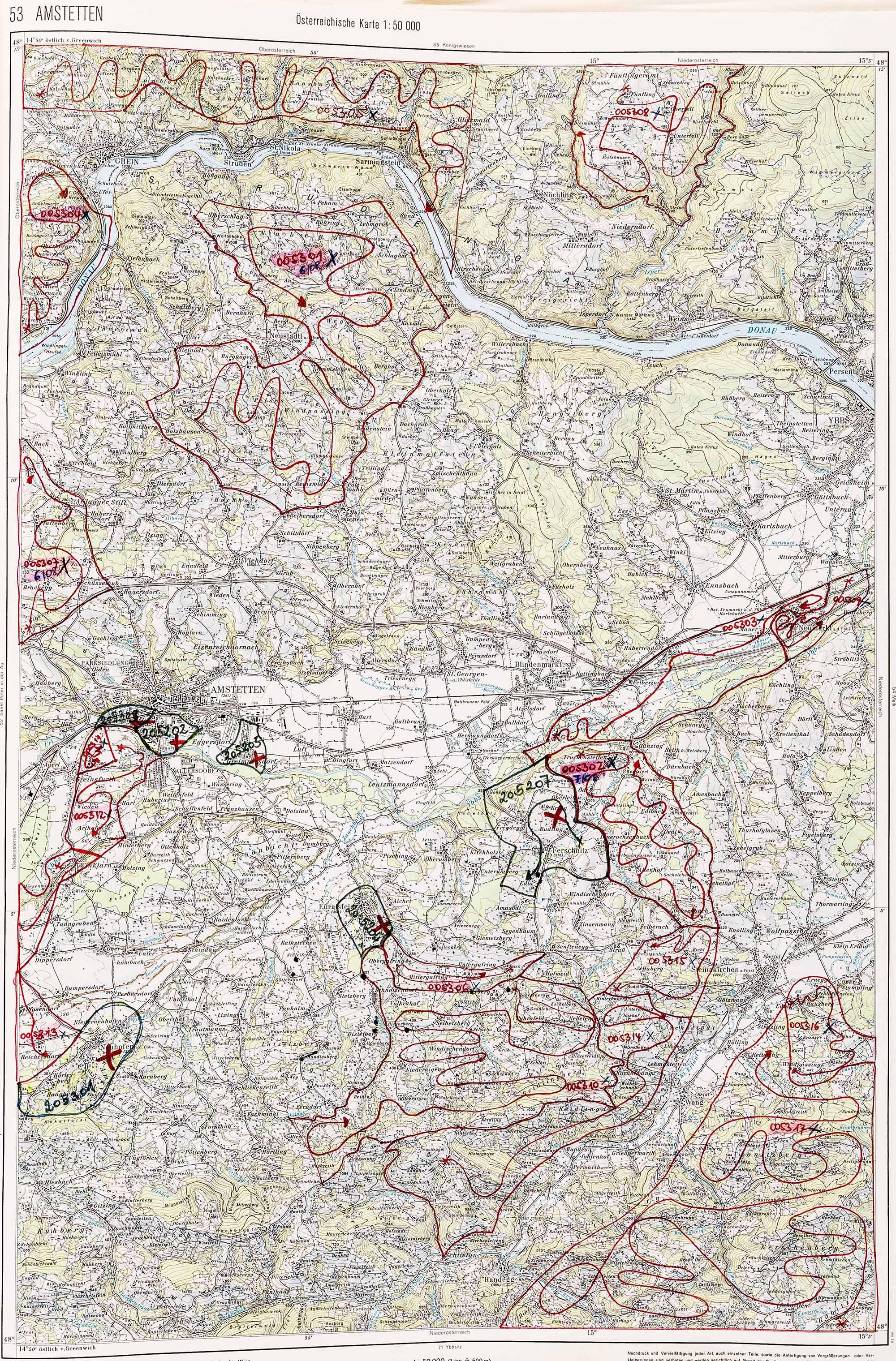 1979-1982 Karte 053