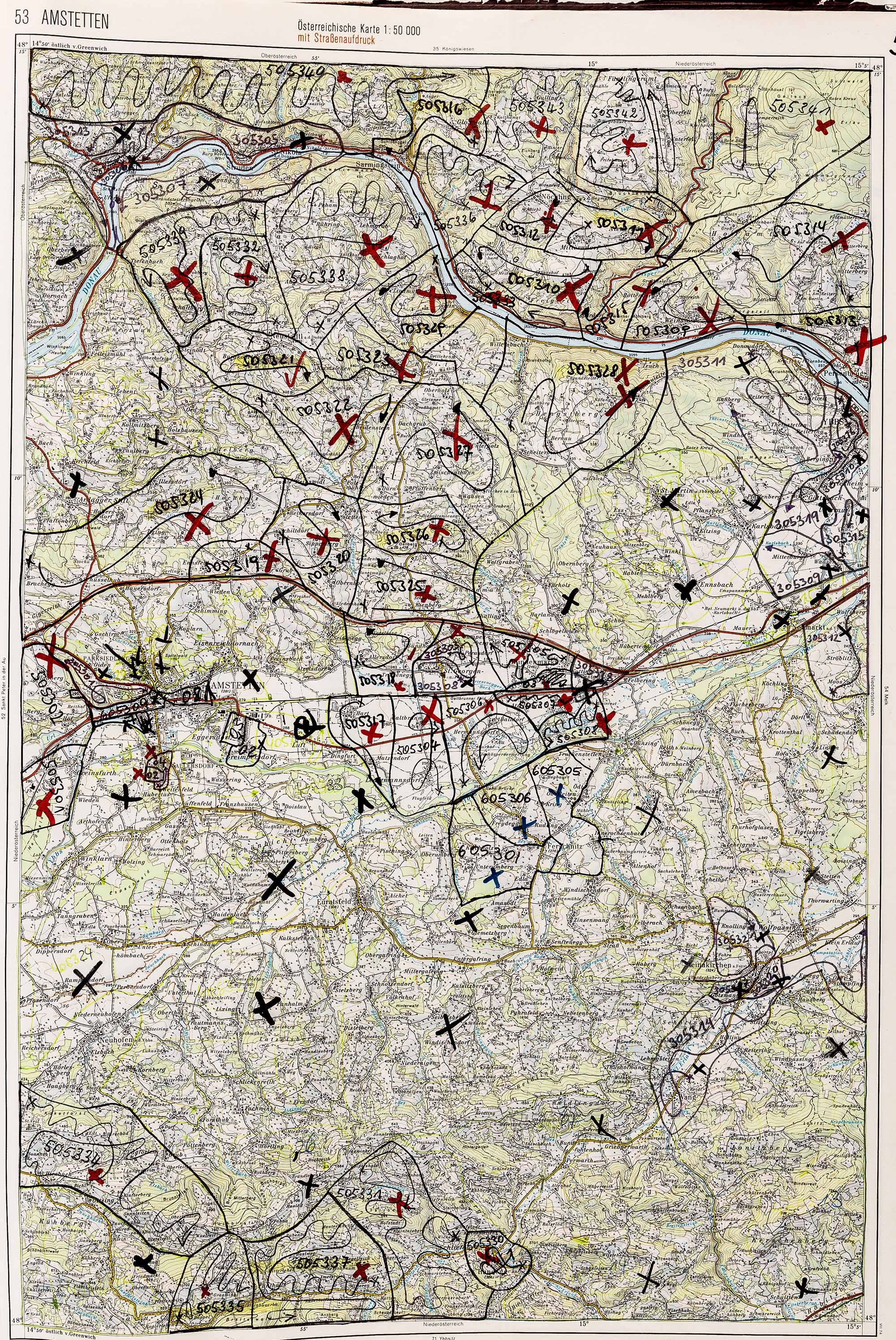 1983-1986 Karte 053