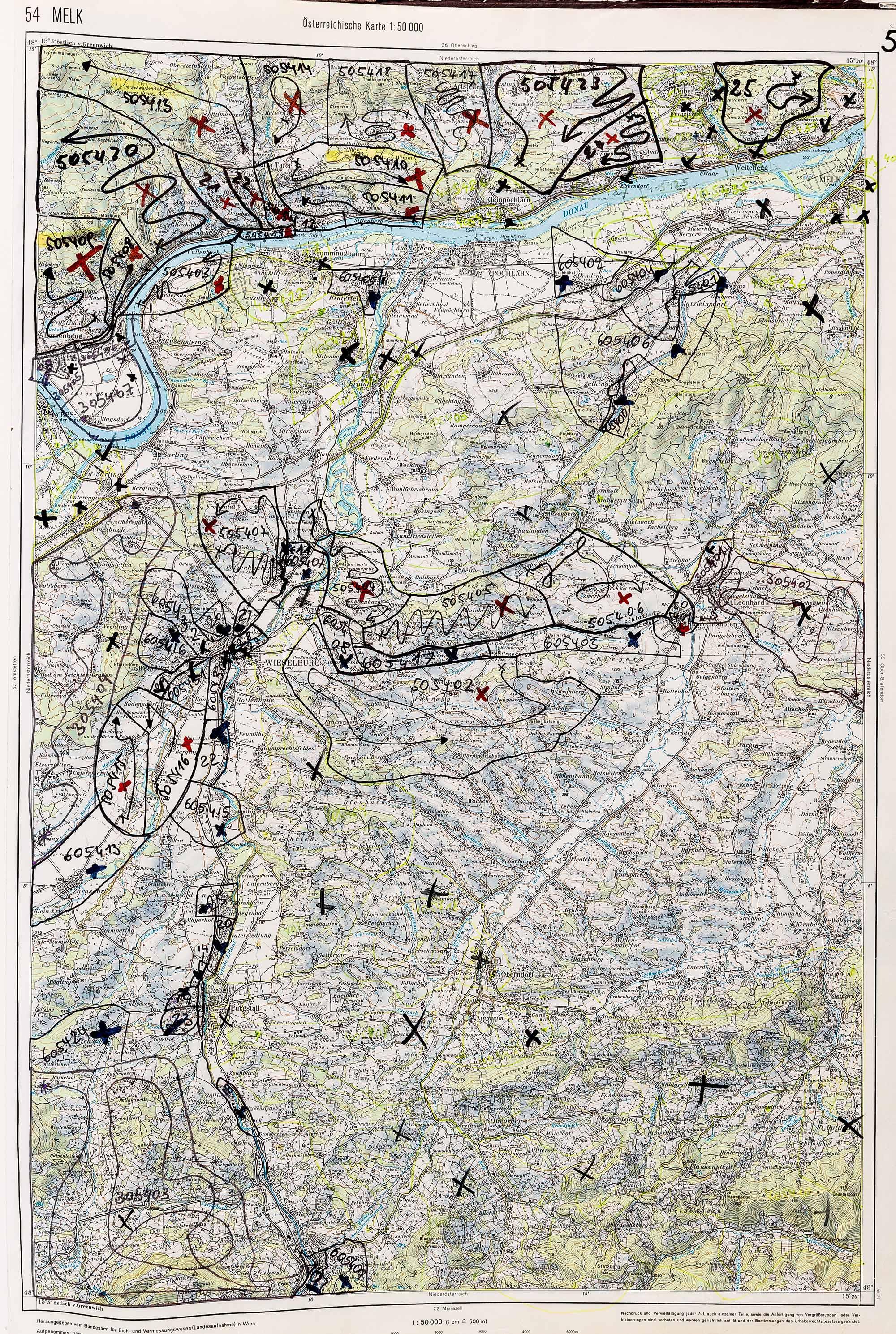 1983-1986 Karte 054