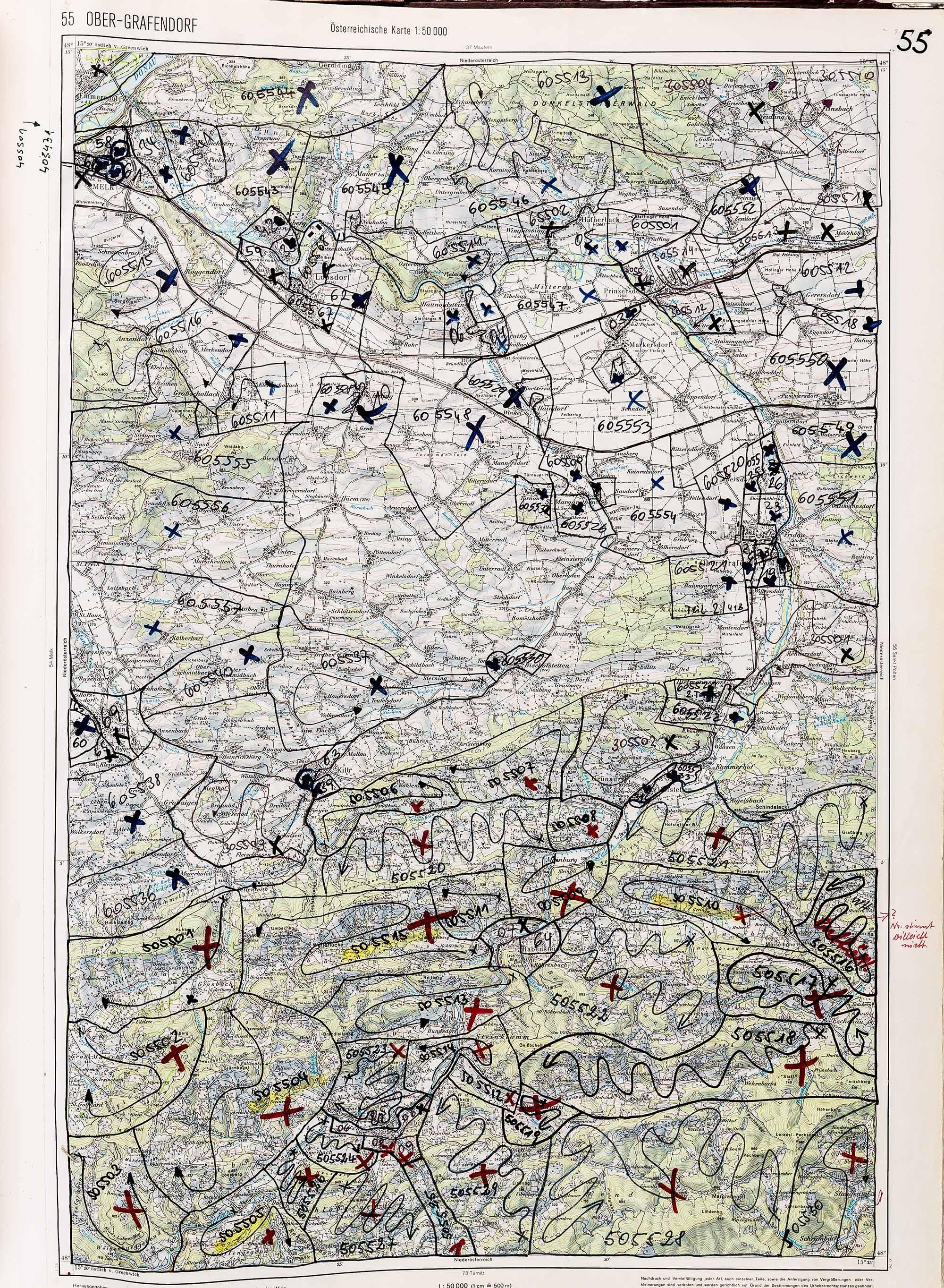 1983-1986 Karte 055