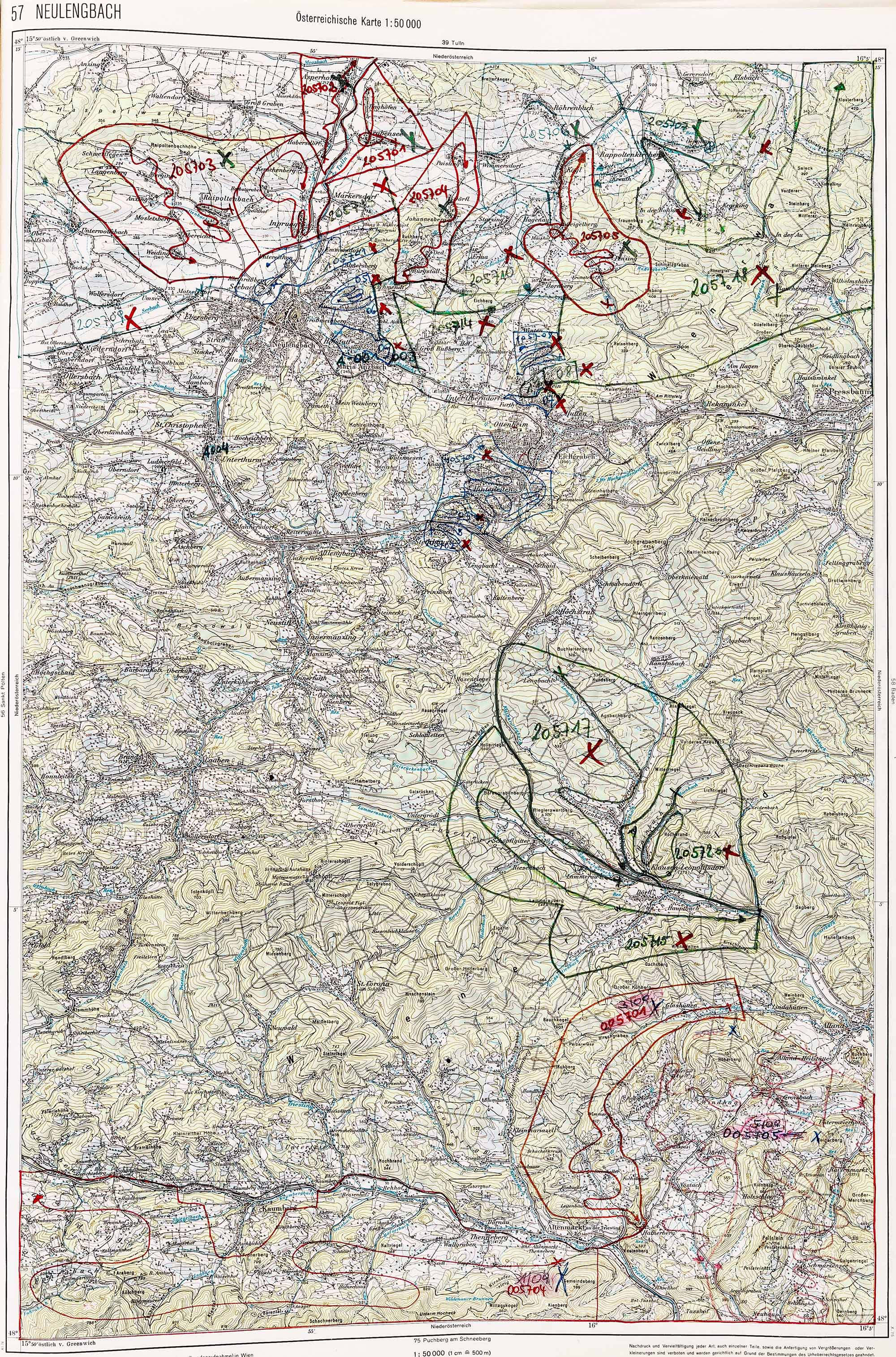 1979-1982 Karte 057