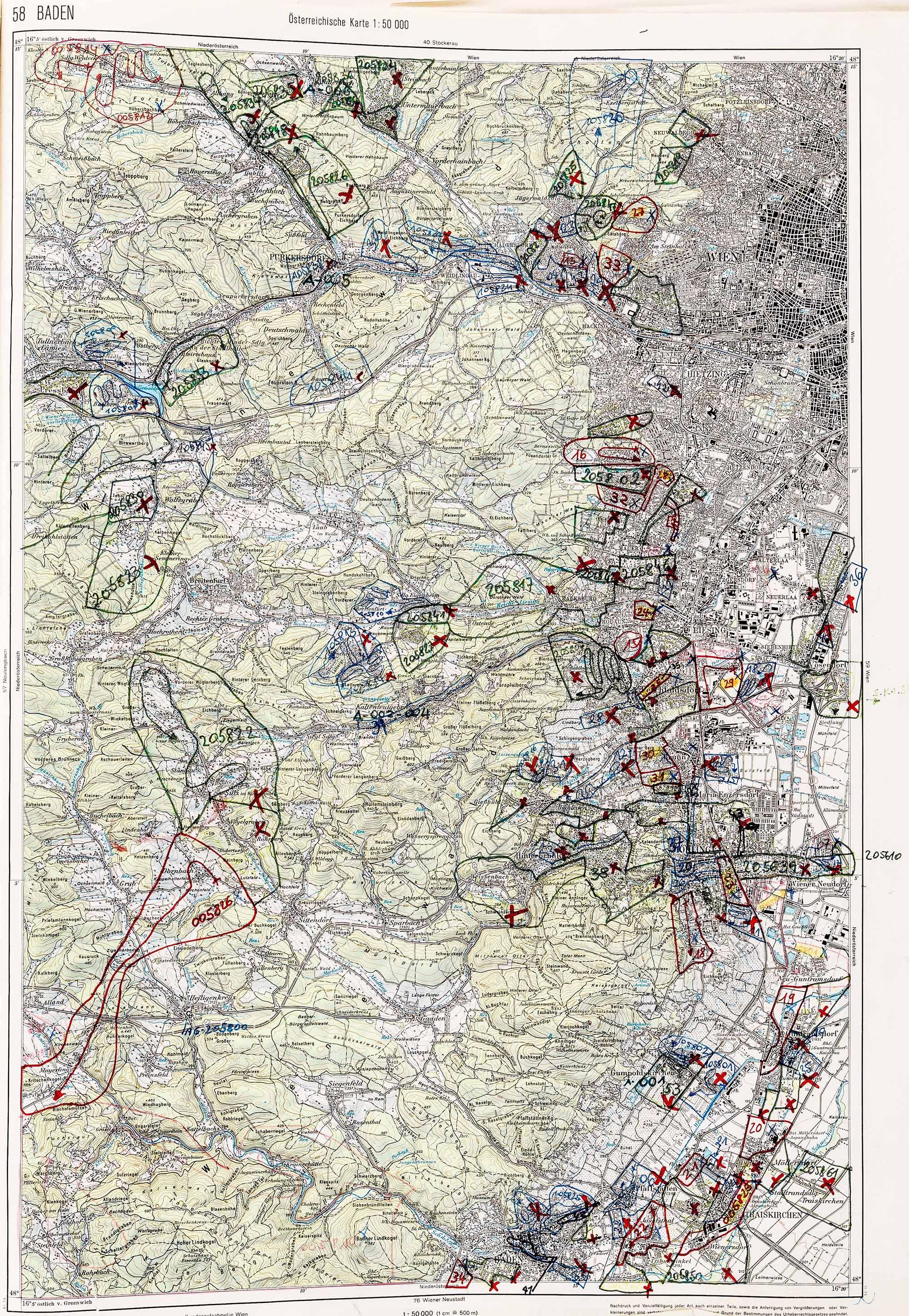 1979-1982 Karte 058