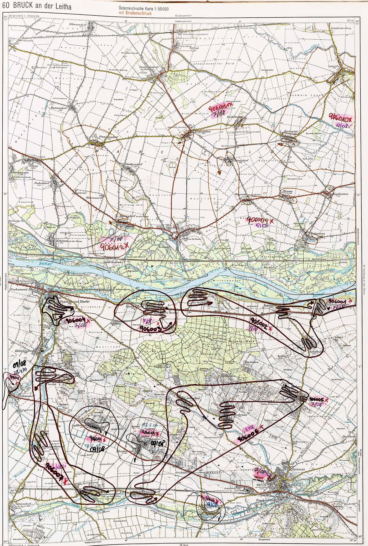 1975-1979 Karte 060