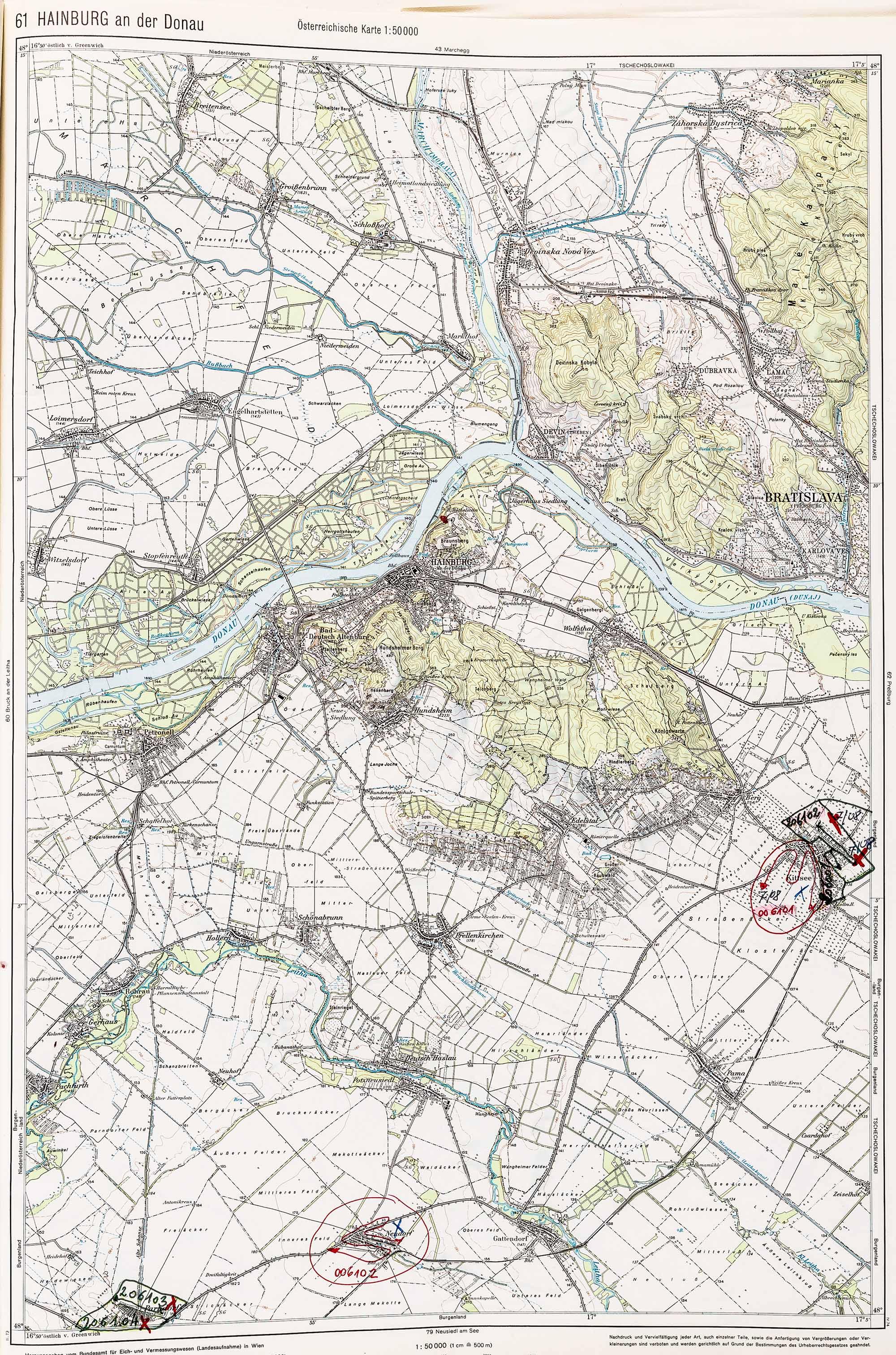 1979-1982 Karte 061