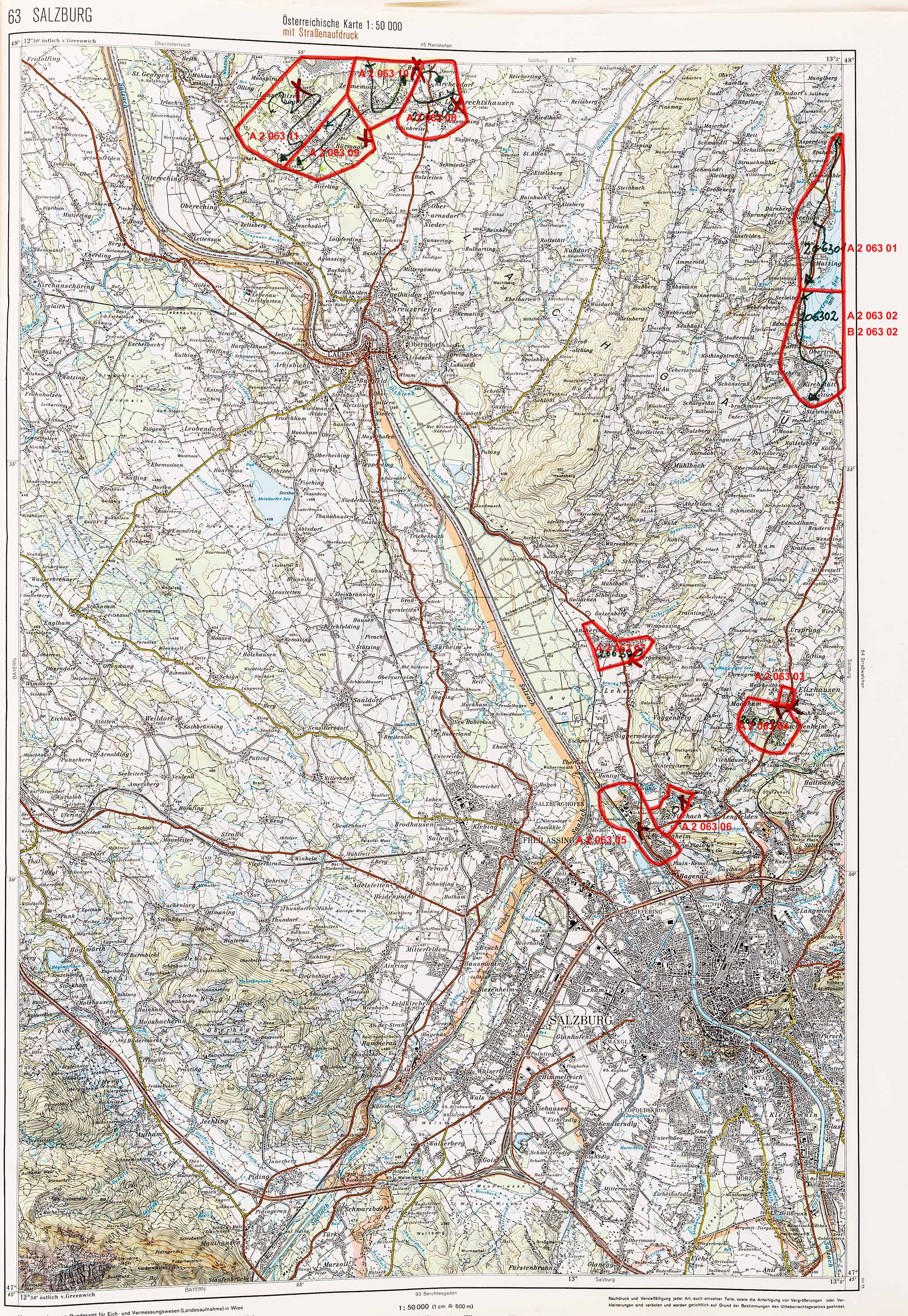 1979-1982 Karte 063
