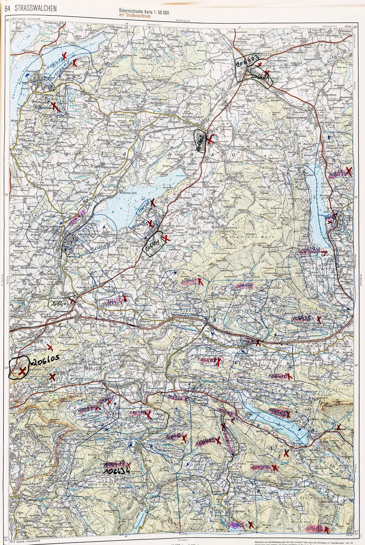1979-1982 Karte 064